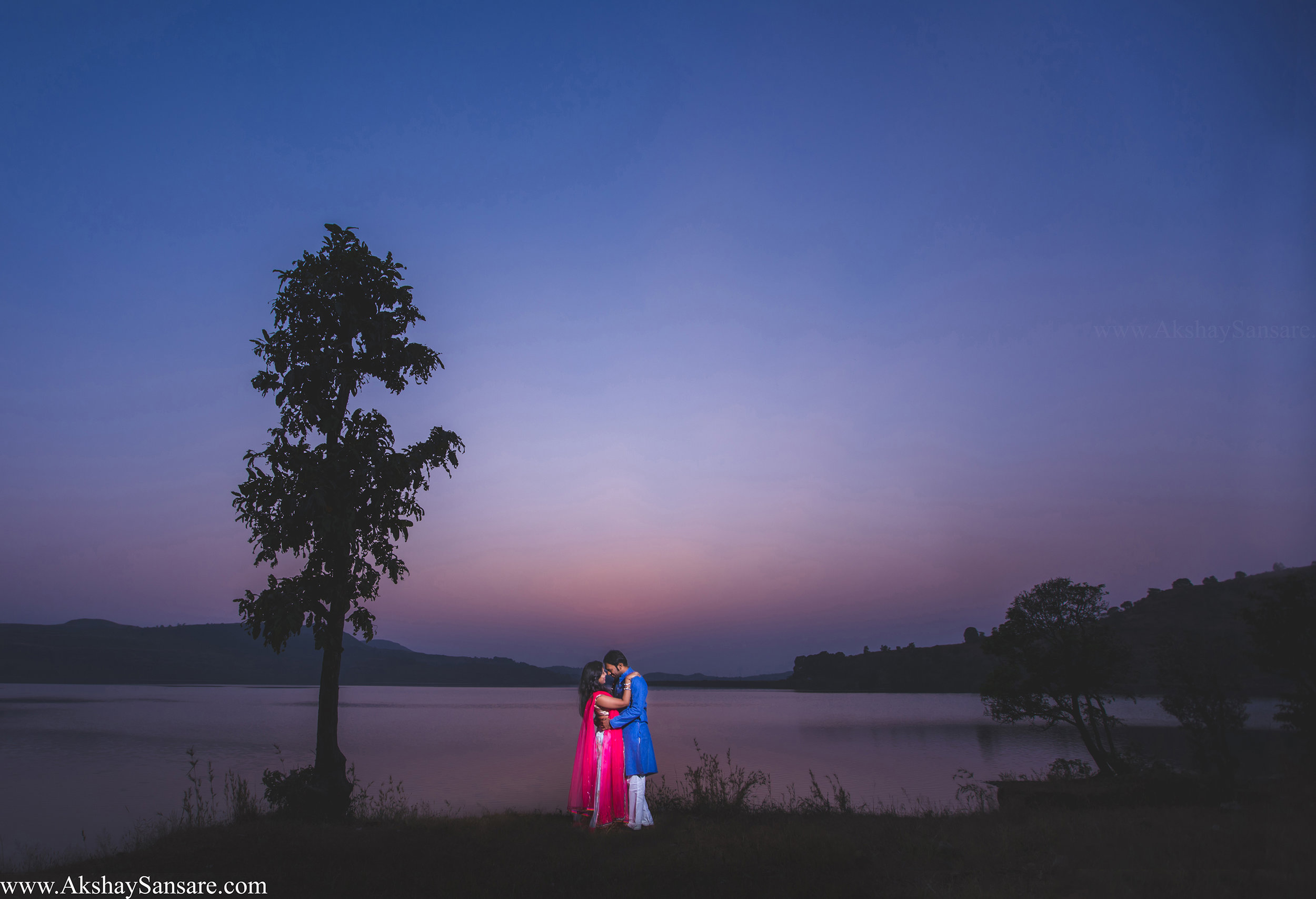 Bhushan & Prajakta  (3).jpg