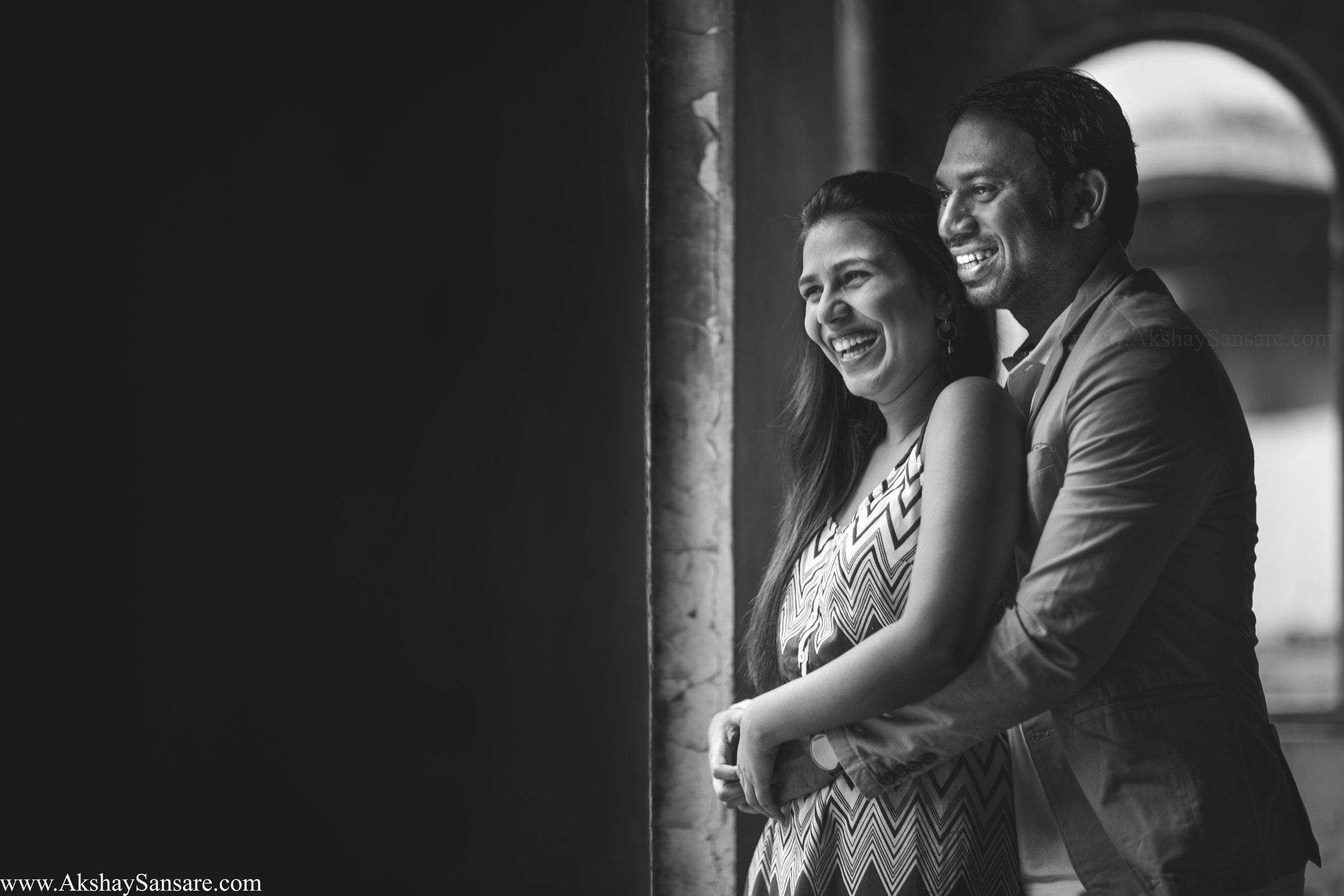 Bhushan & Prajakta  (47).jpg