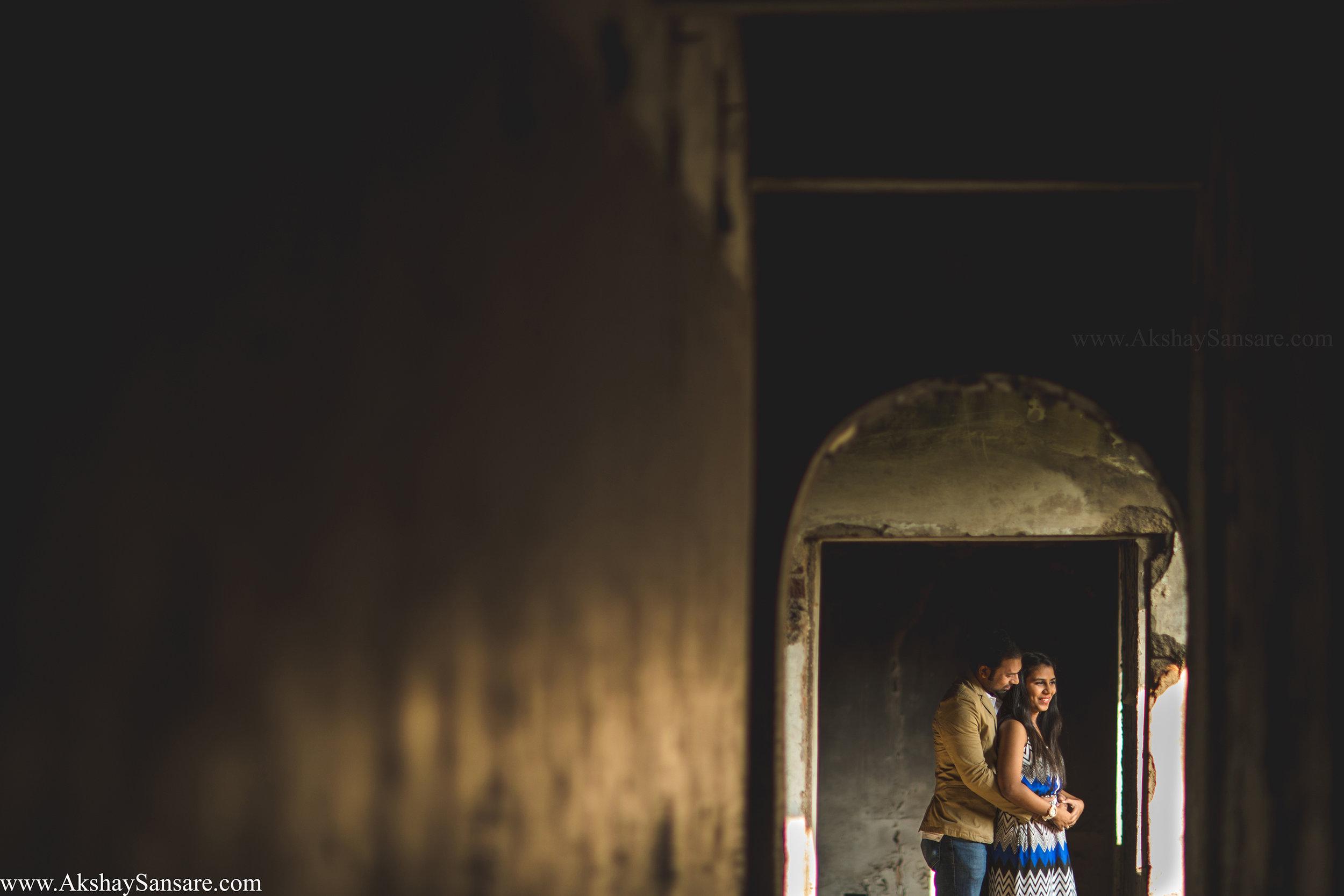 Bhushan & Prajakta  (49).jpg