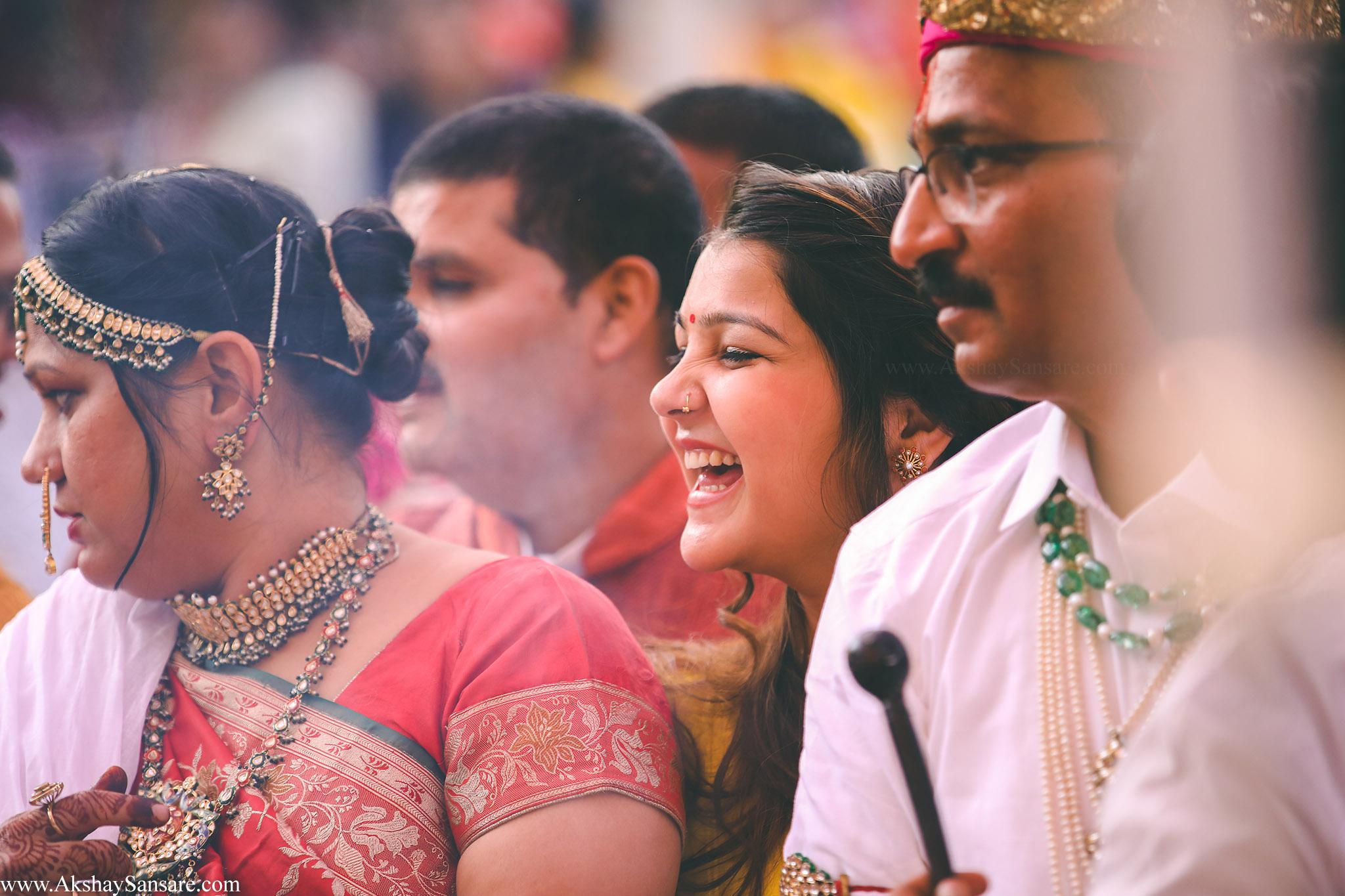 Kunal & Darshika  (26).jpg