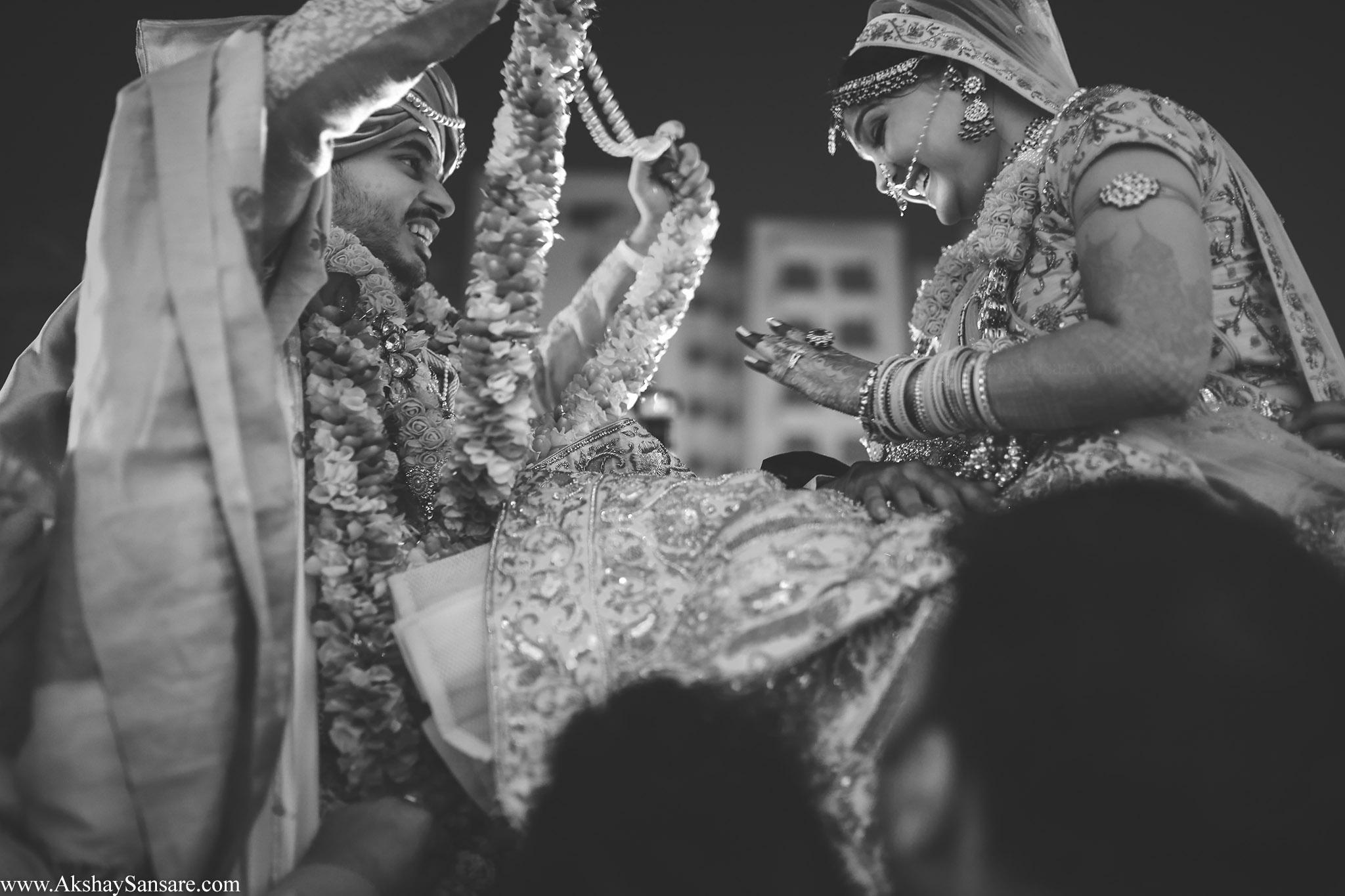 Kunal & Darshika  (29).jpg