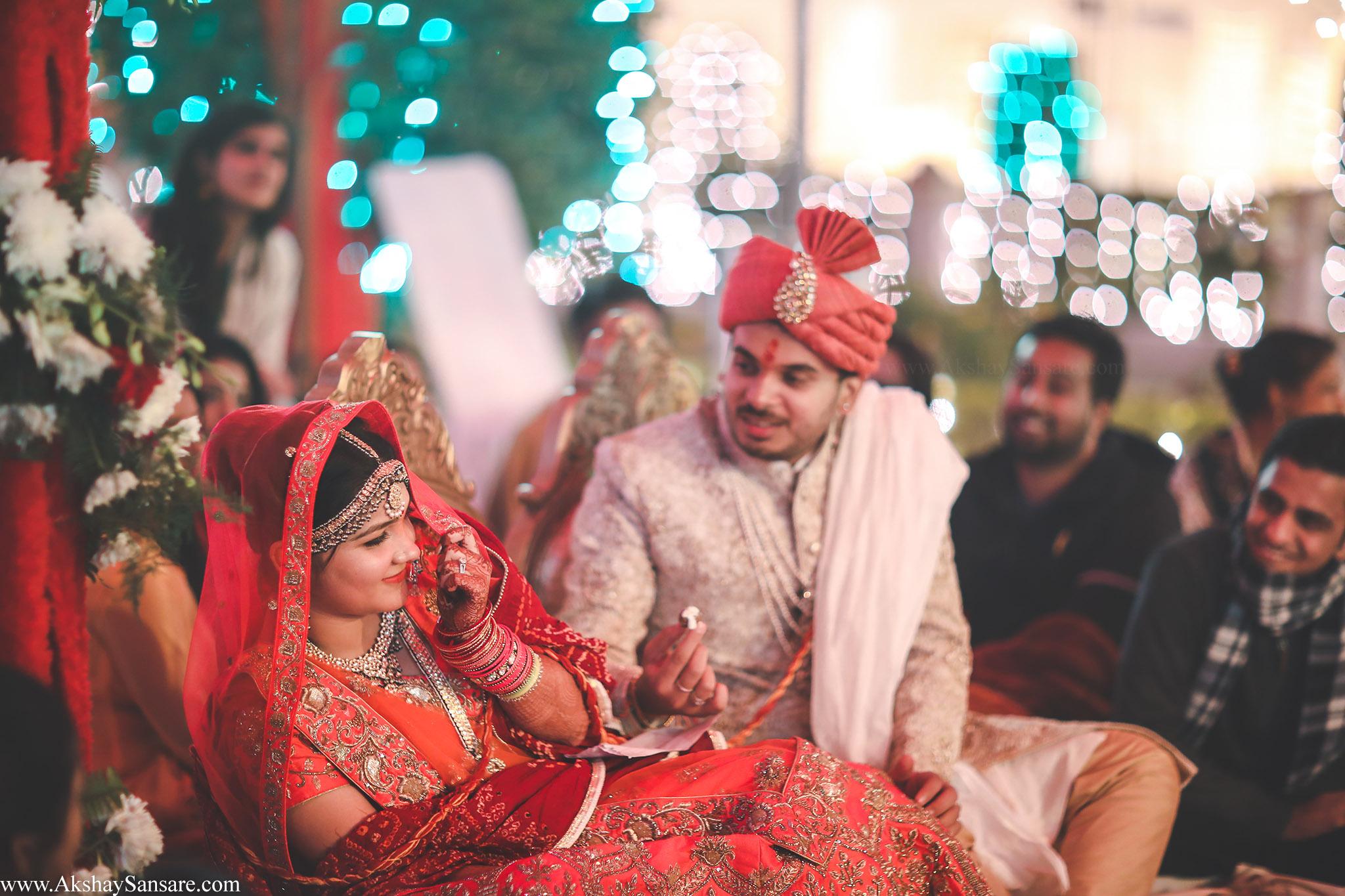 Kunal & Darshika  (33).jpg