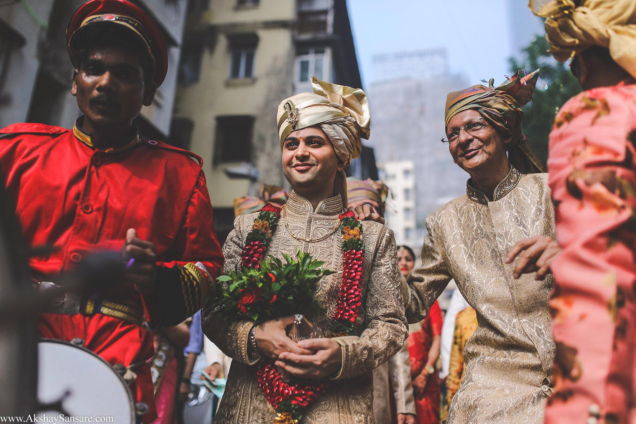 Chirag & Sukhada  (13).jpg