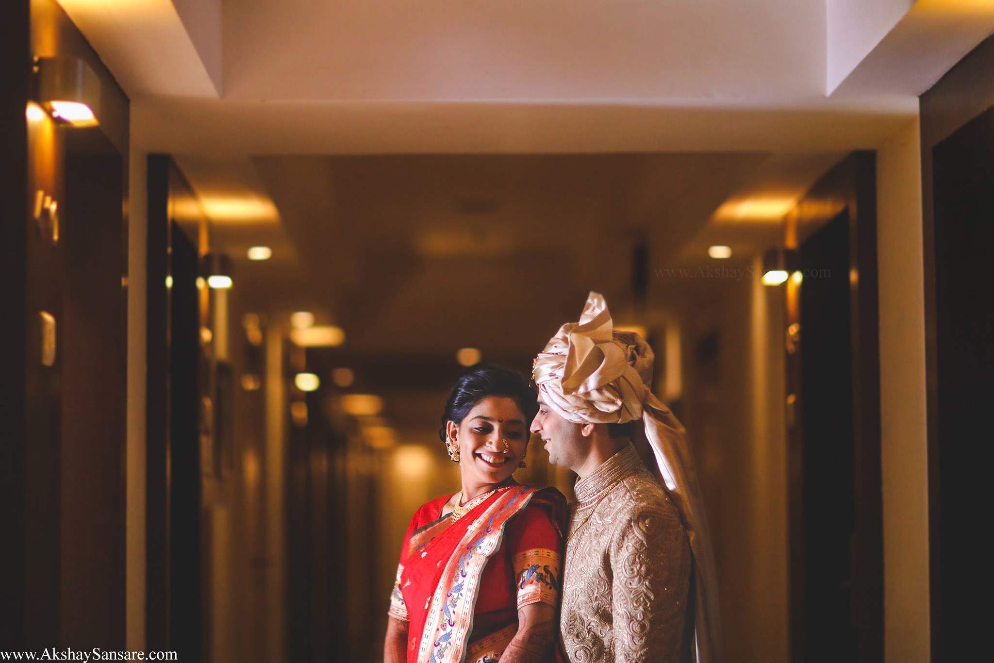 Chirag & Sukhada  (20).jpg