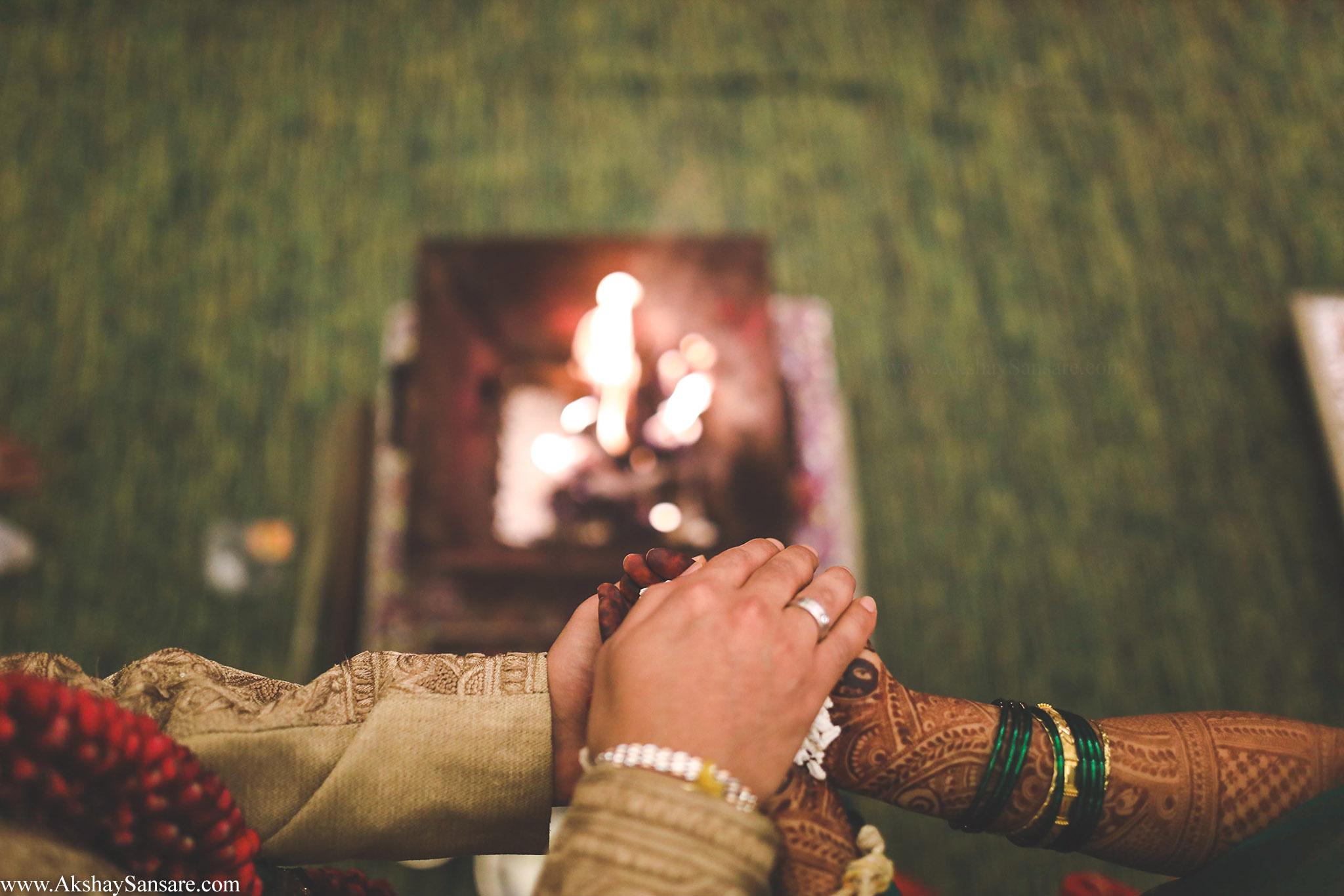 Chirag & Sukhada  (27).jpg