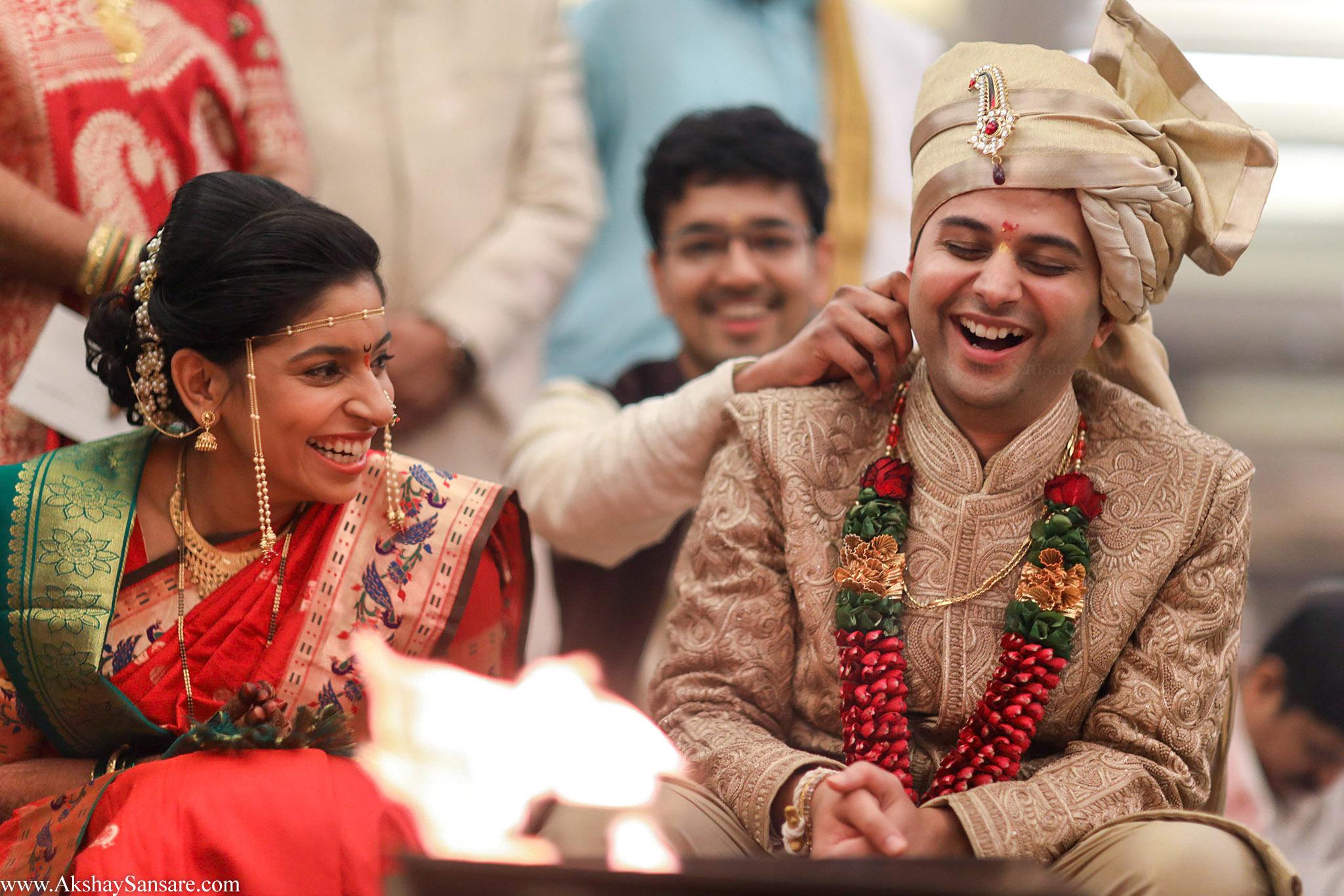 Chirag & Sukhada  (26).jpg