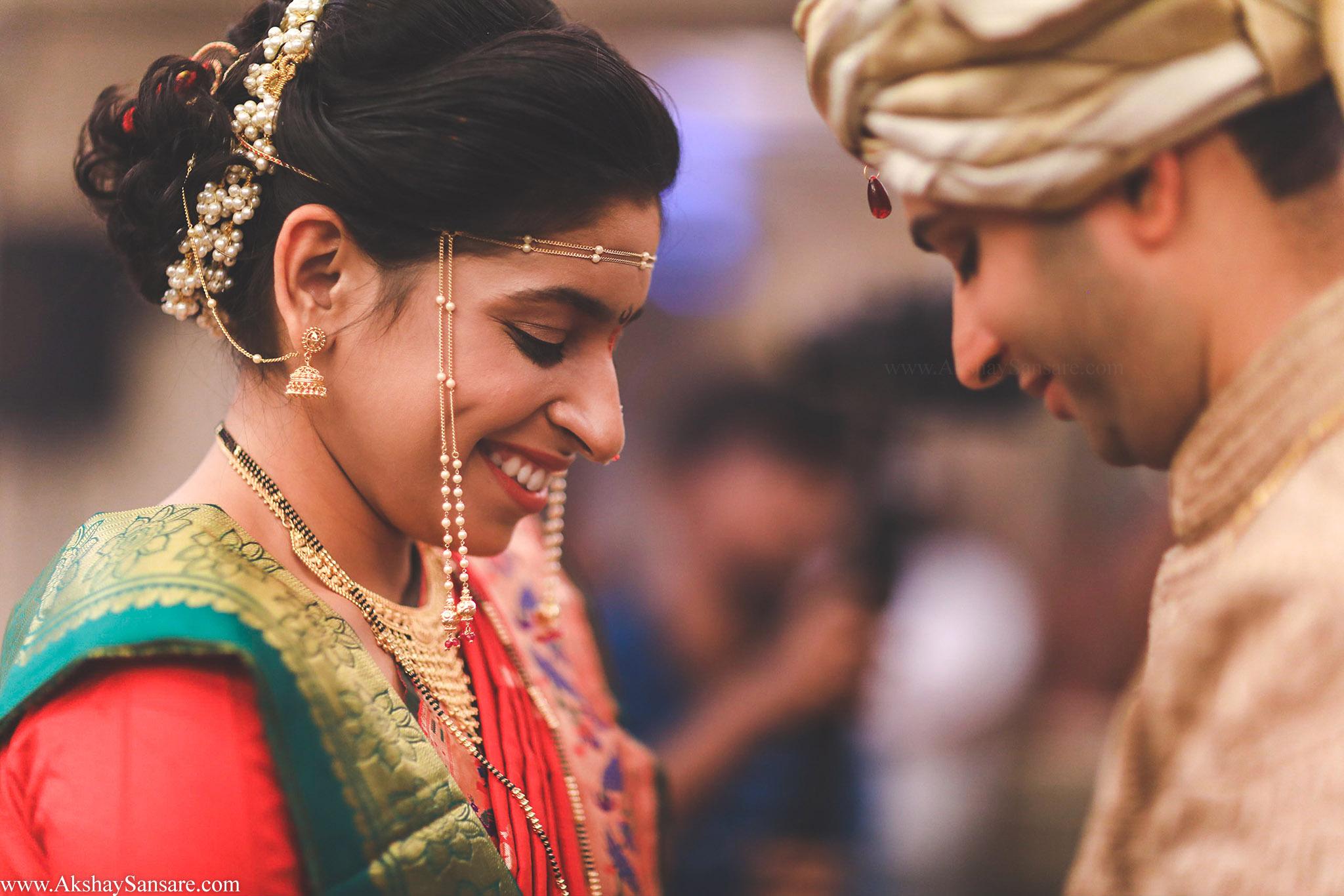 Chirag & Sukhada  (29).jpg