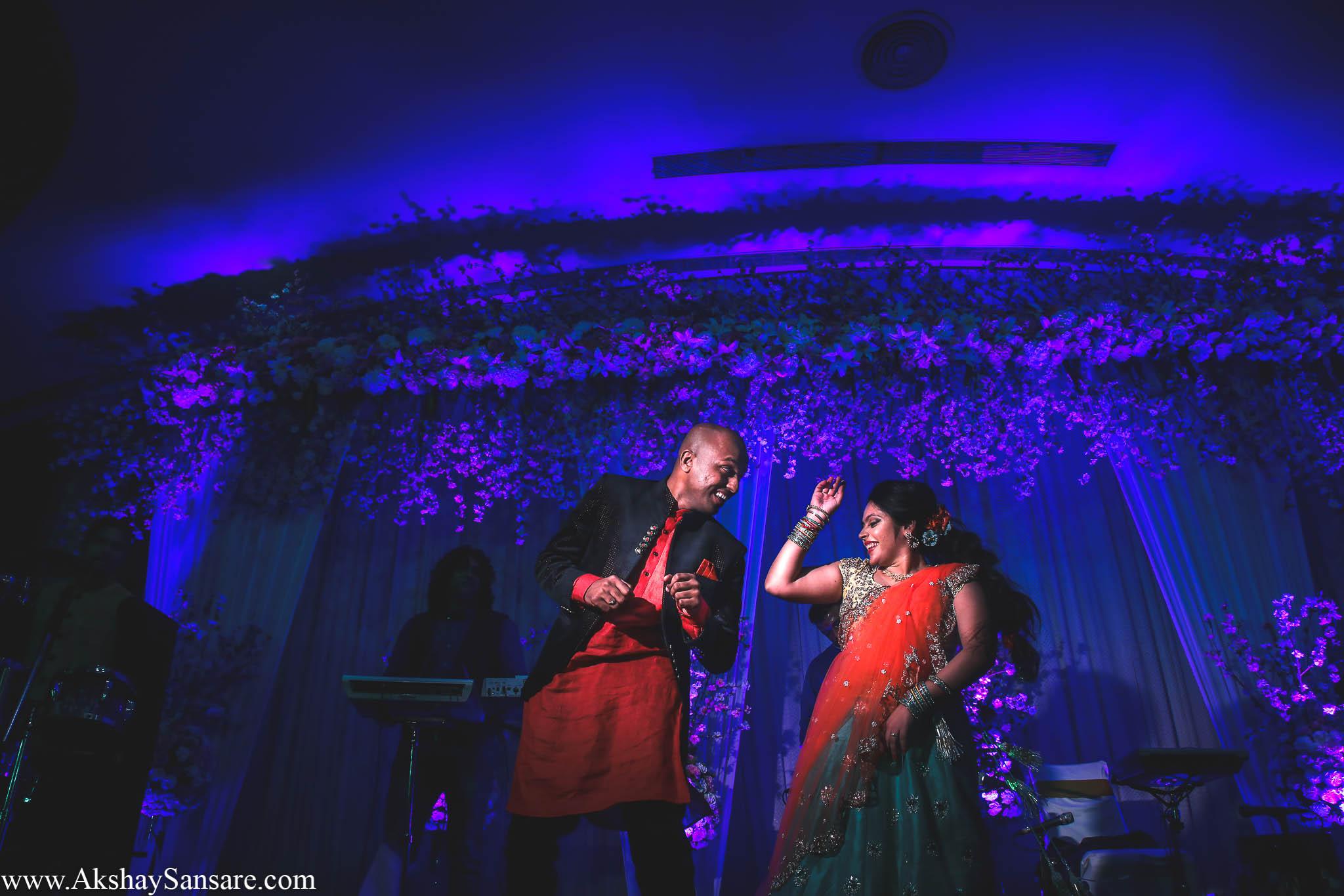 Sangeet  (9).jpg