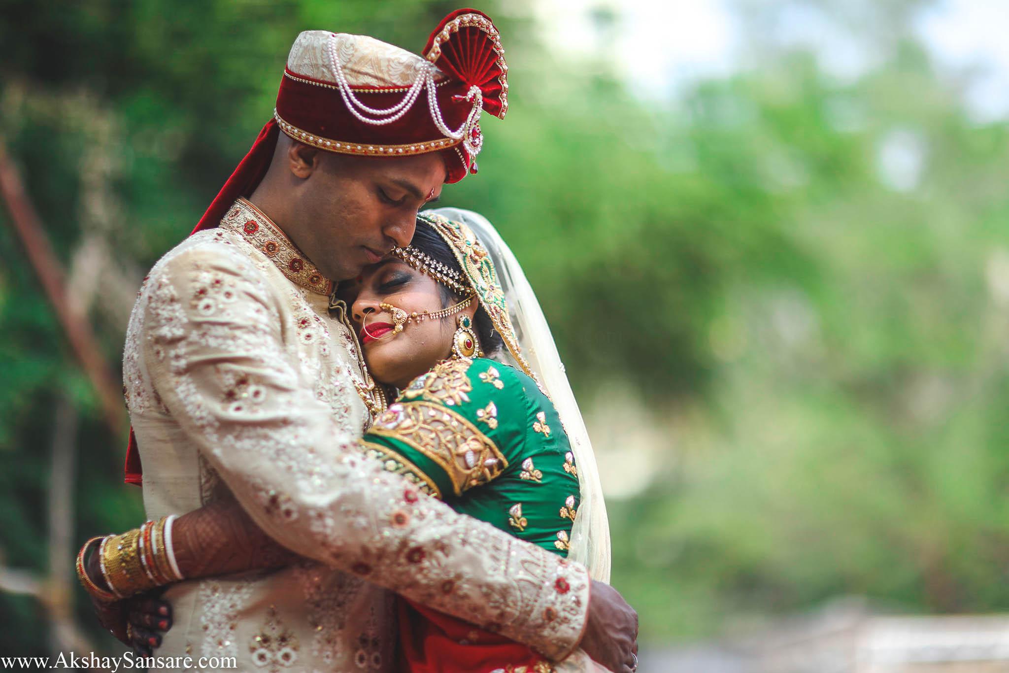 Wedding  ().jpg