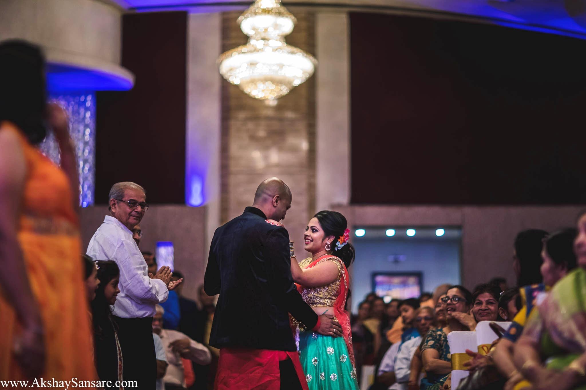 Sangeet  (2).jpg