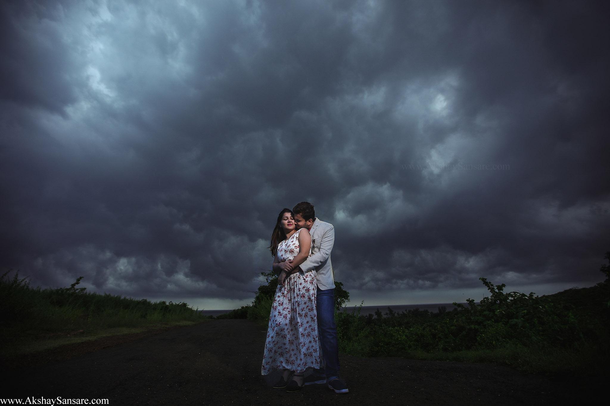 Kunal & Darshika Pre-Wedding (1).jpg