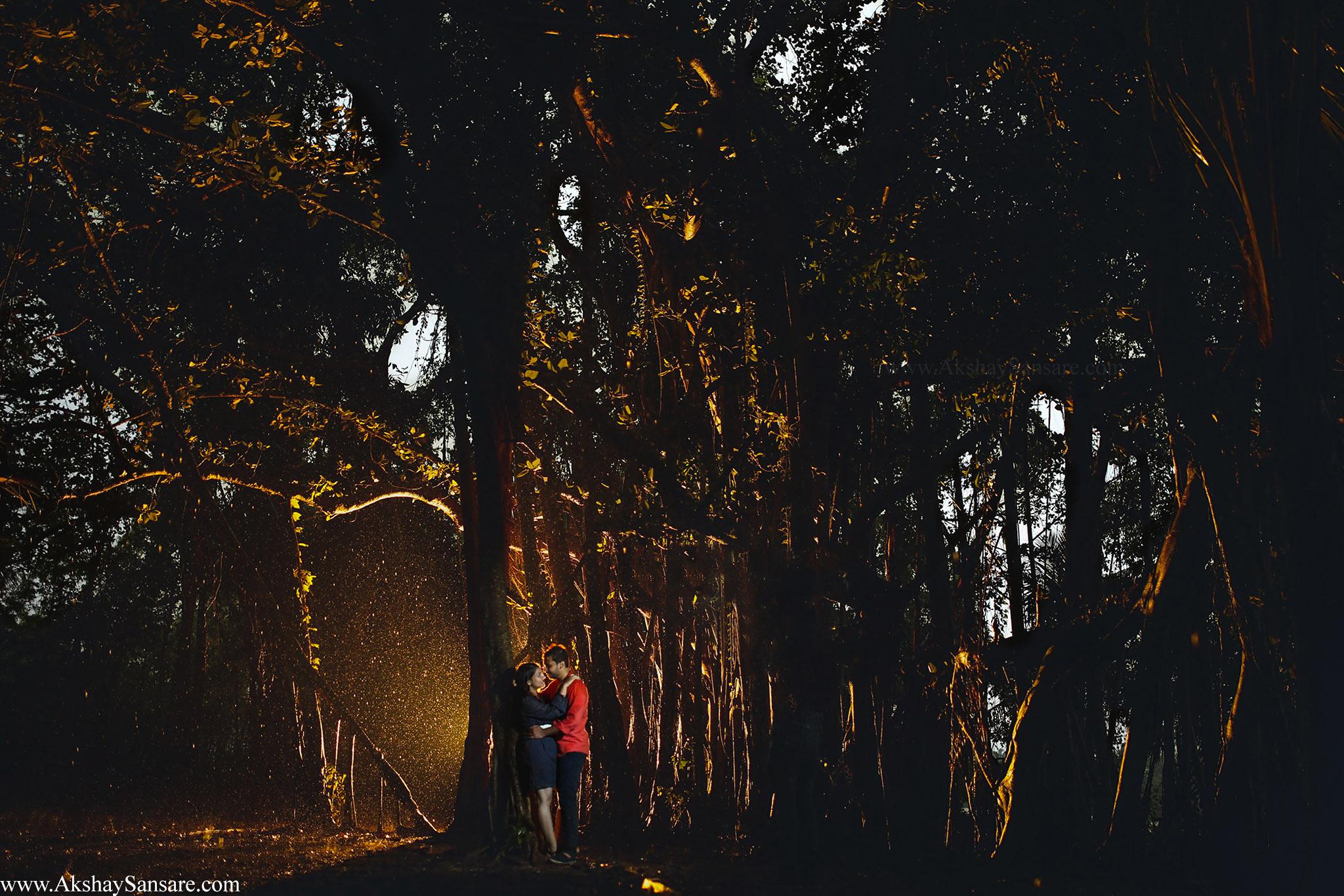 Kunal & Darshika Pre-Wedding (12).jpg