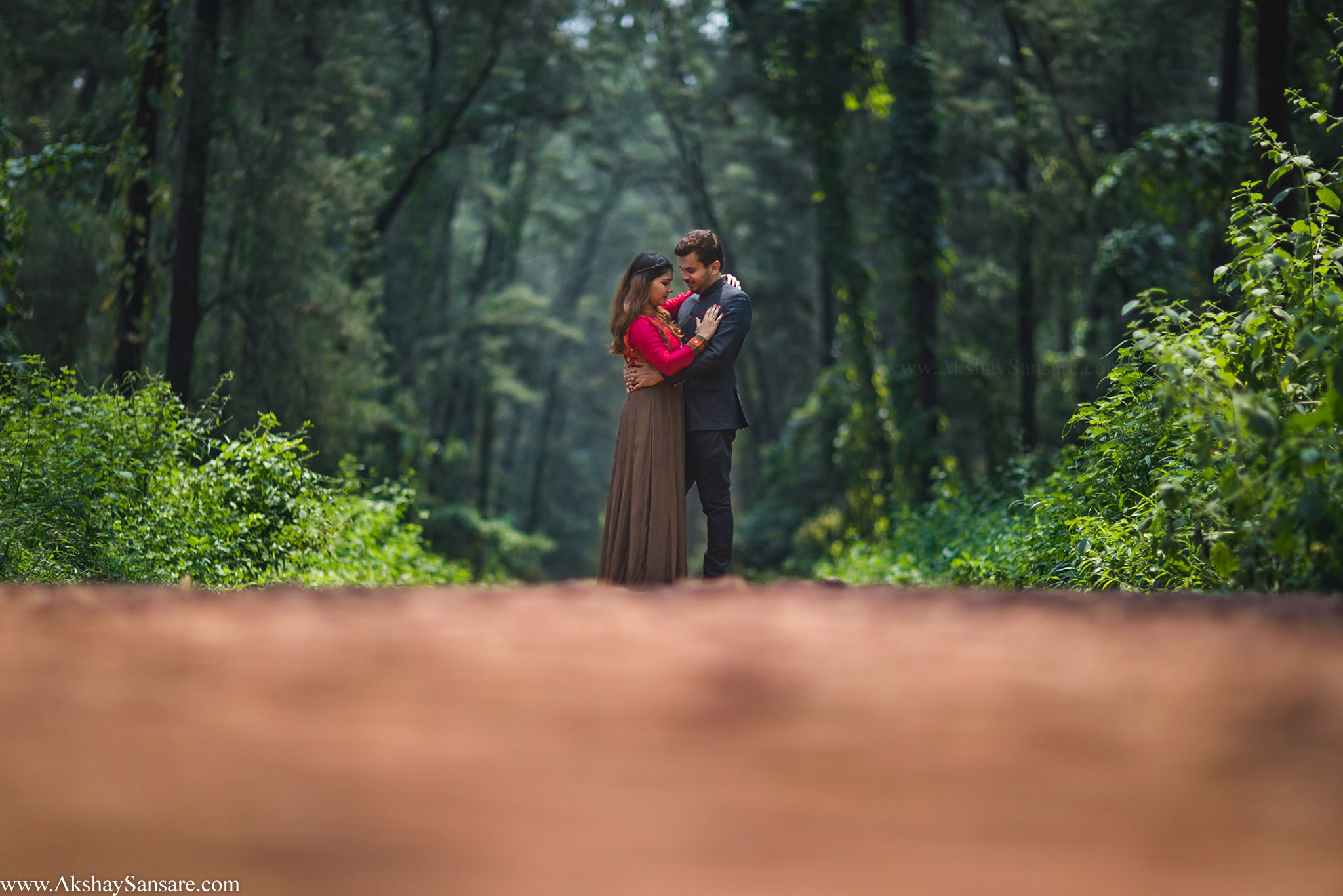Kunal & Darshika Pre-Wedding (14).jpg