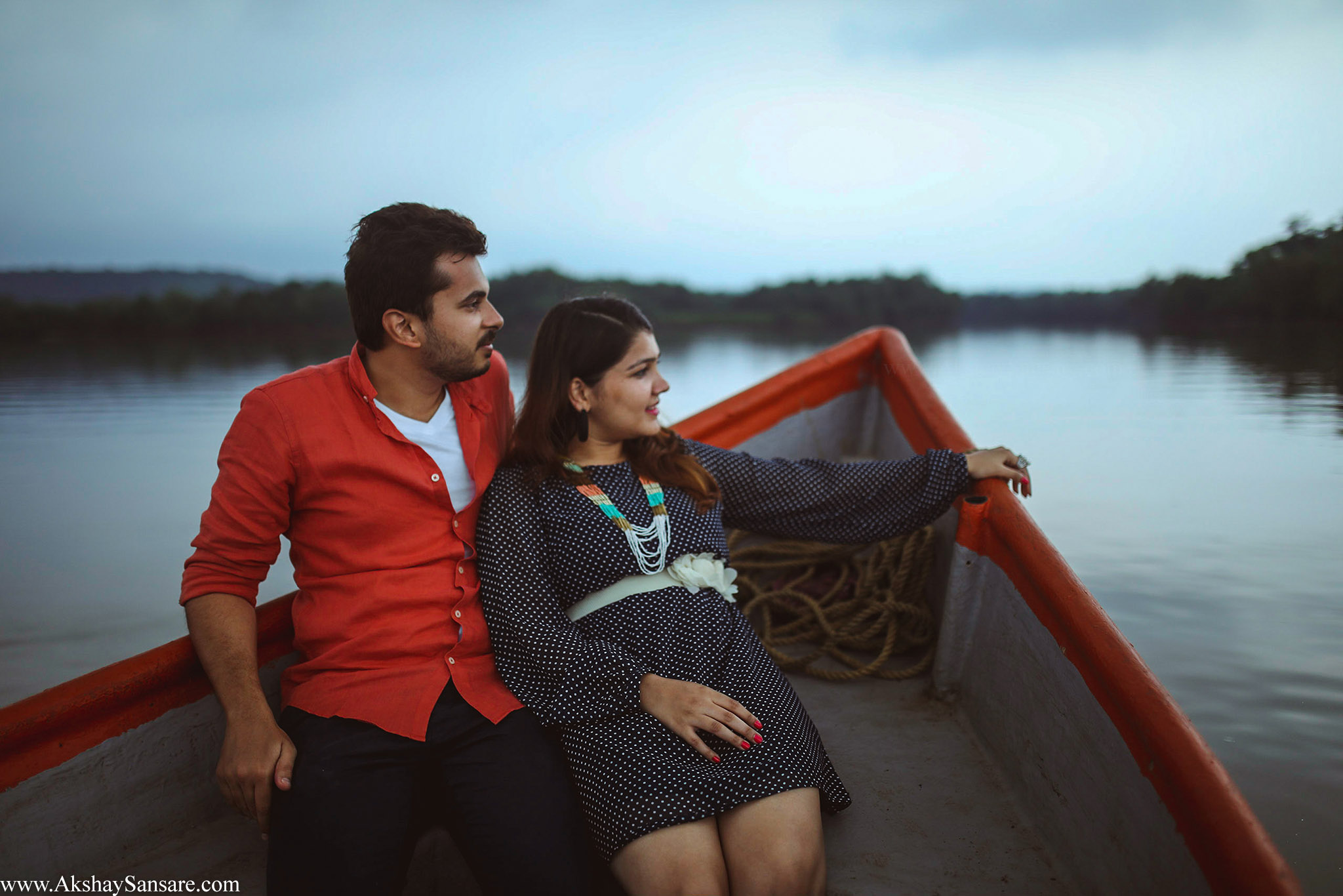 Kunal & Darshika Pre-Wedding (20).jpg
