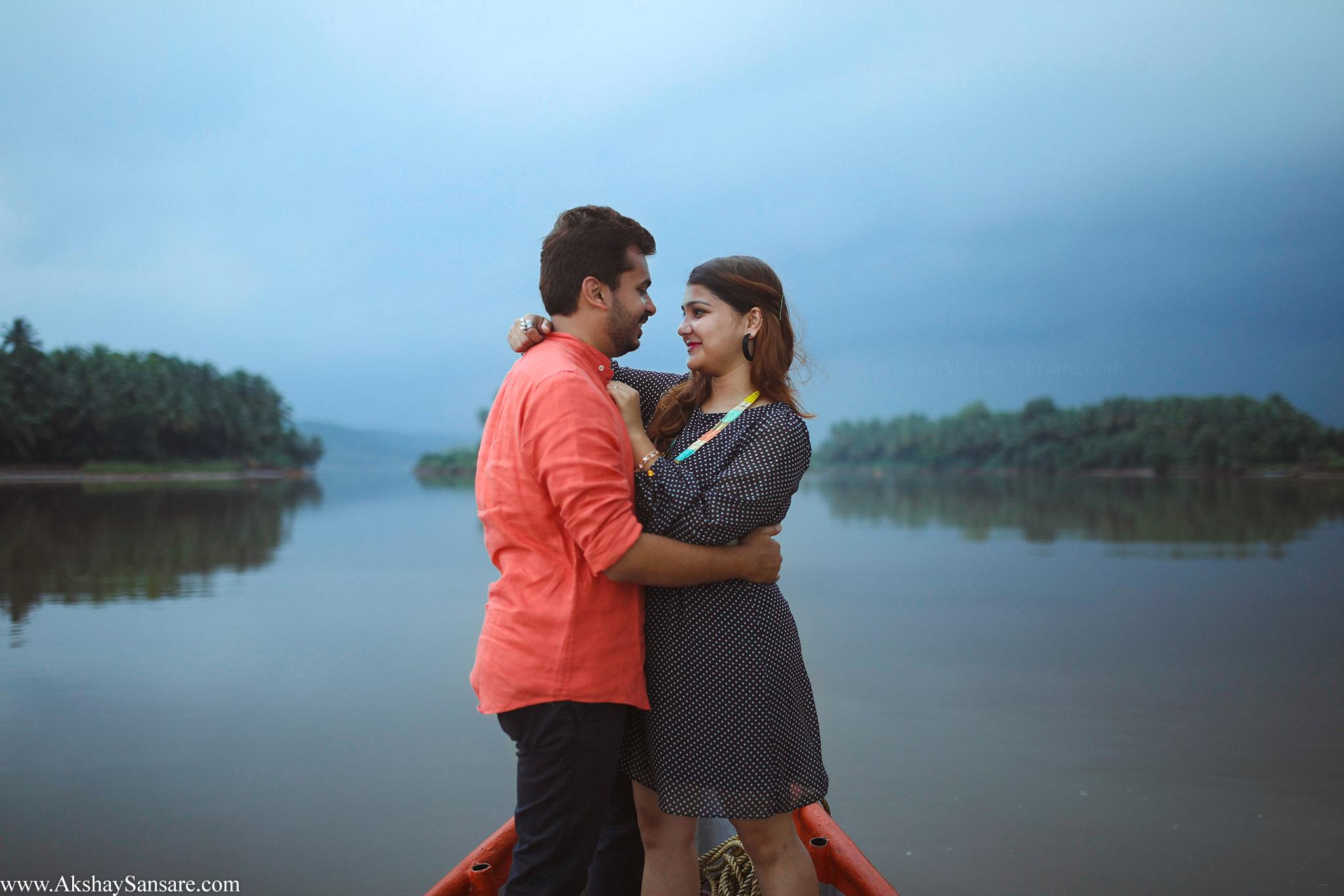 Kunal & Darshika Pre-Wedding (21).jpg
