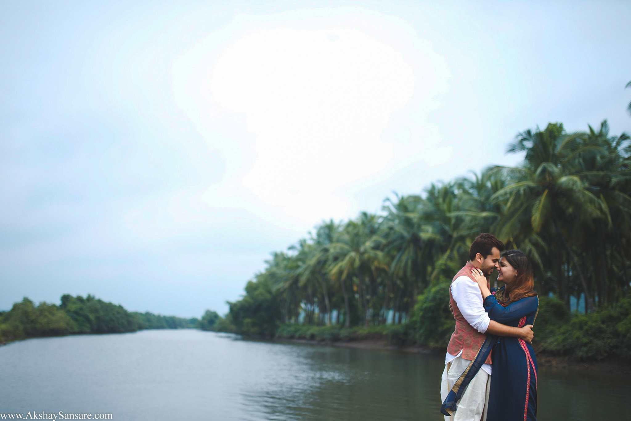 Kunal & Darshika Pre-Wedding (23).jpg