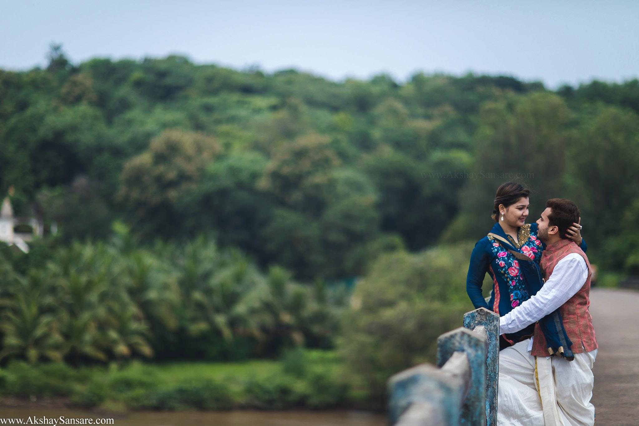 Kunal & Darshika Pre-Wedding (26).jpg