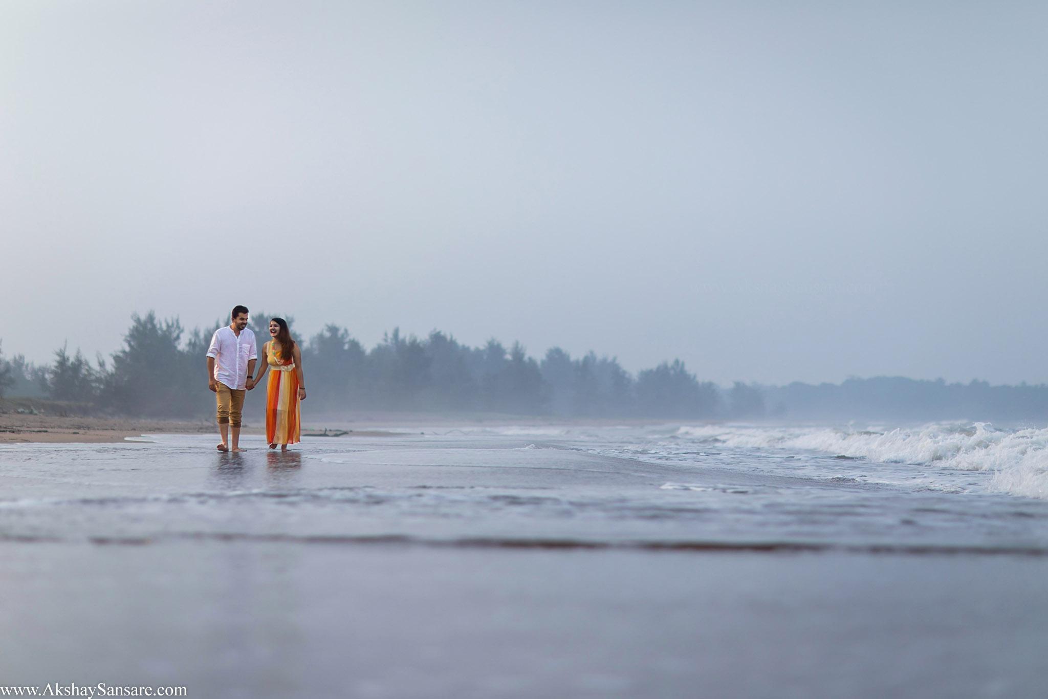 Kunal & Darshika Pre-Wedding (27).jpg