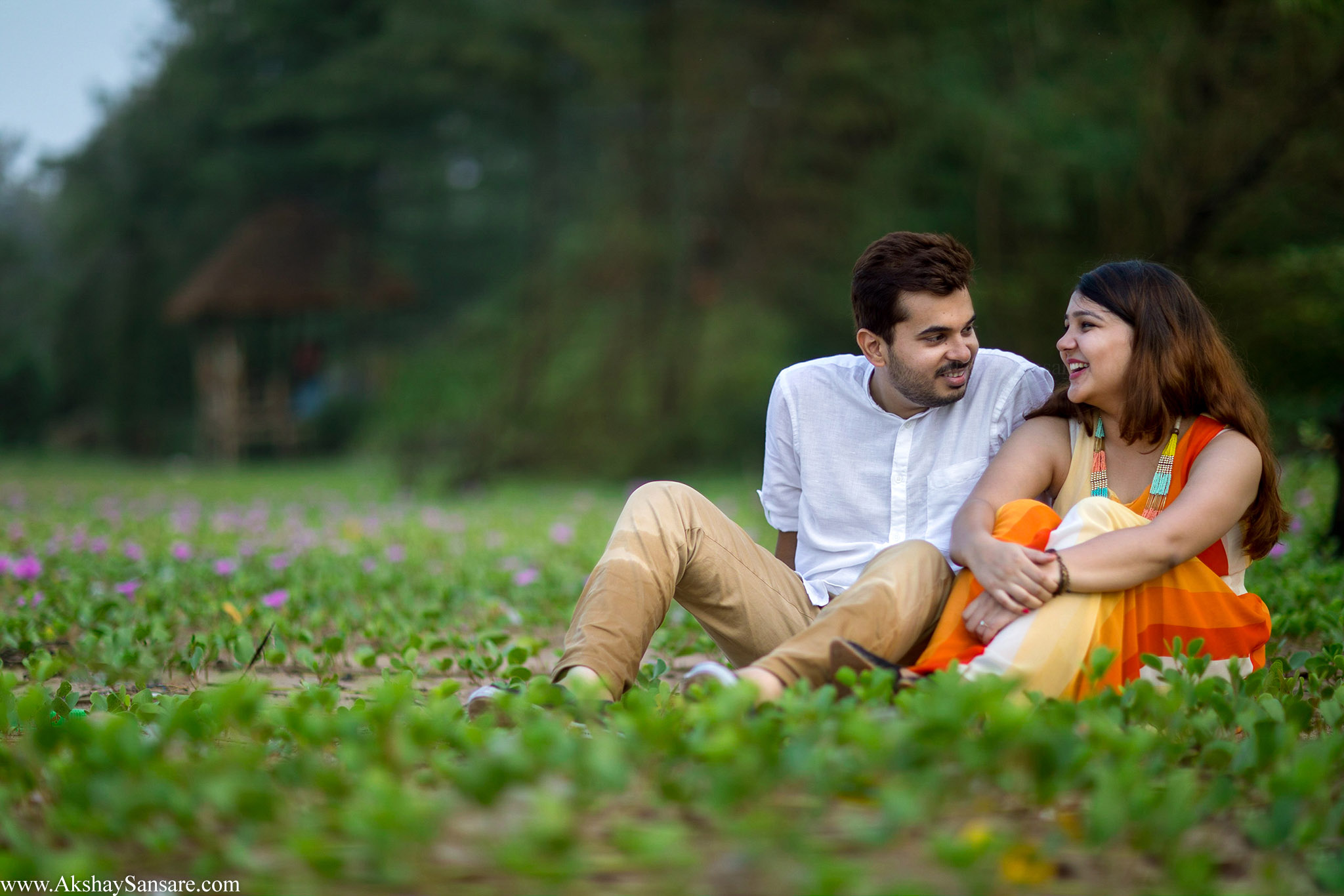 Kunal & Darshika Pre-Wedding (29).jpg