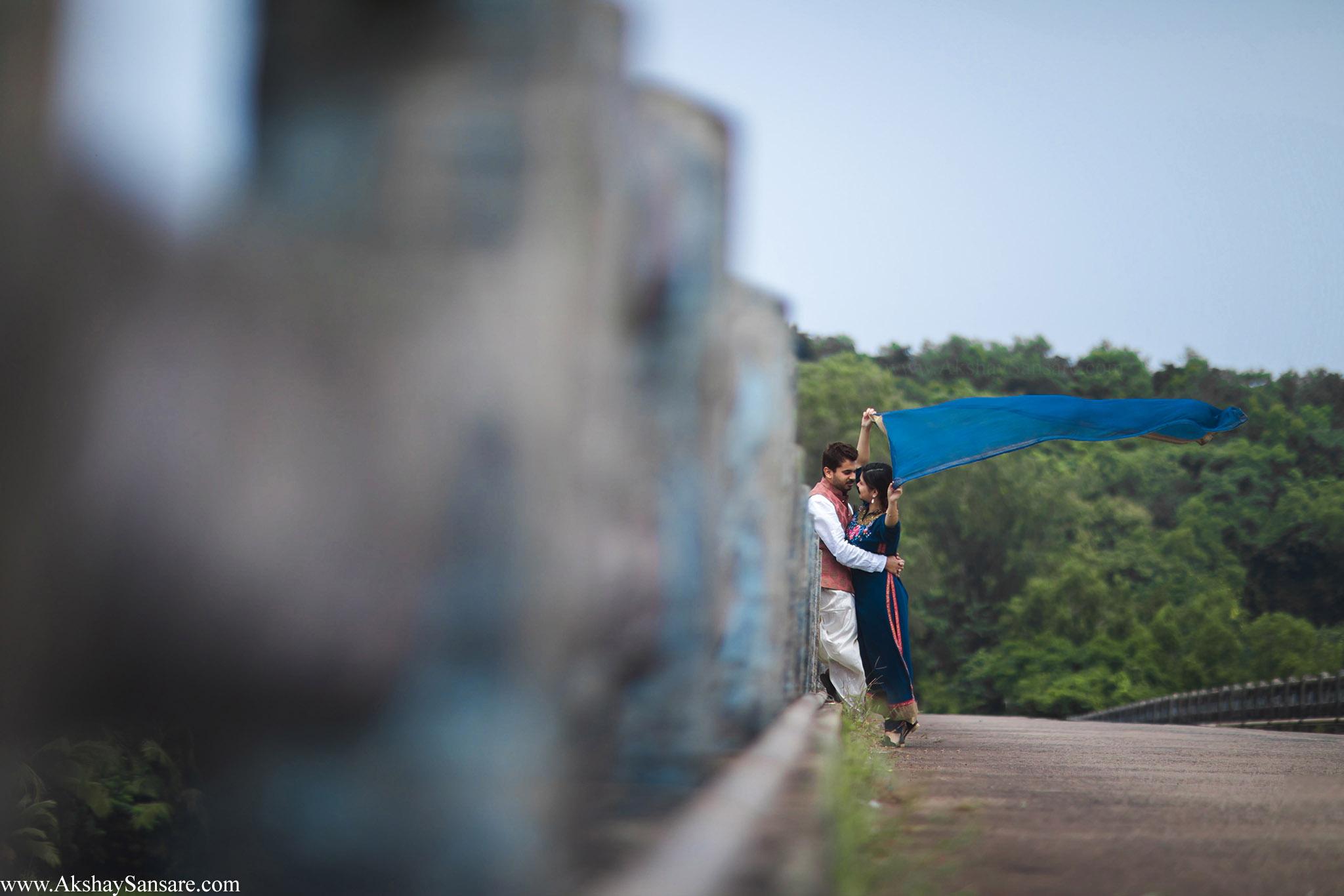 Kunal & Darshika Pre-Wedding (33).jpg