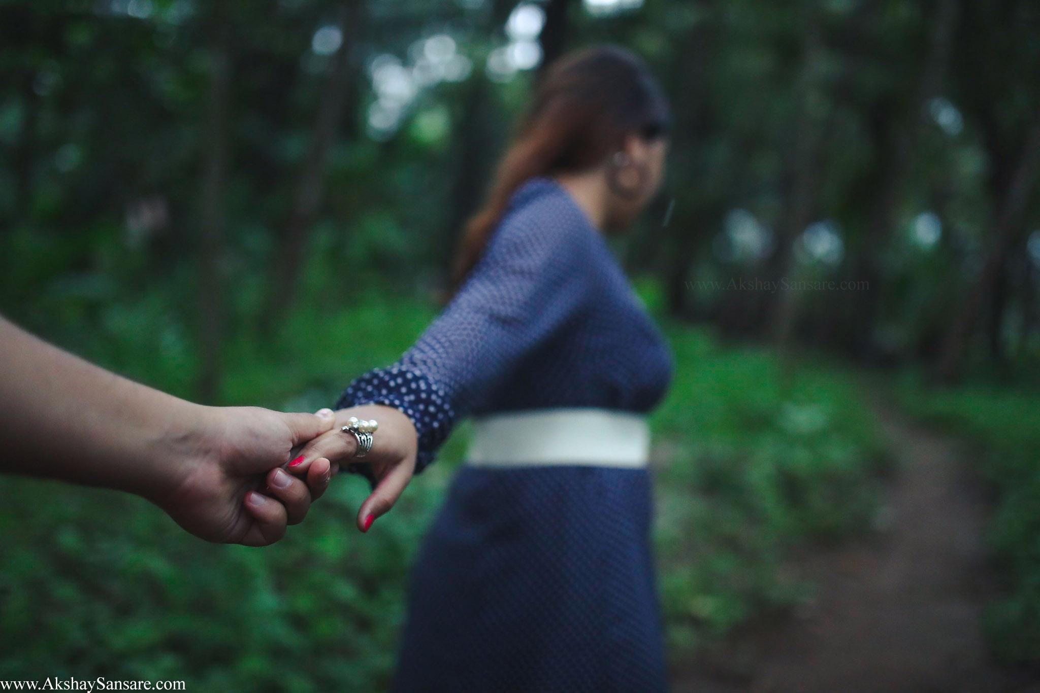 Kunal & Darshika Pre-Wedding (36).jpg