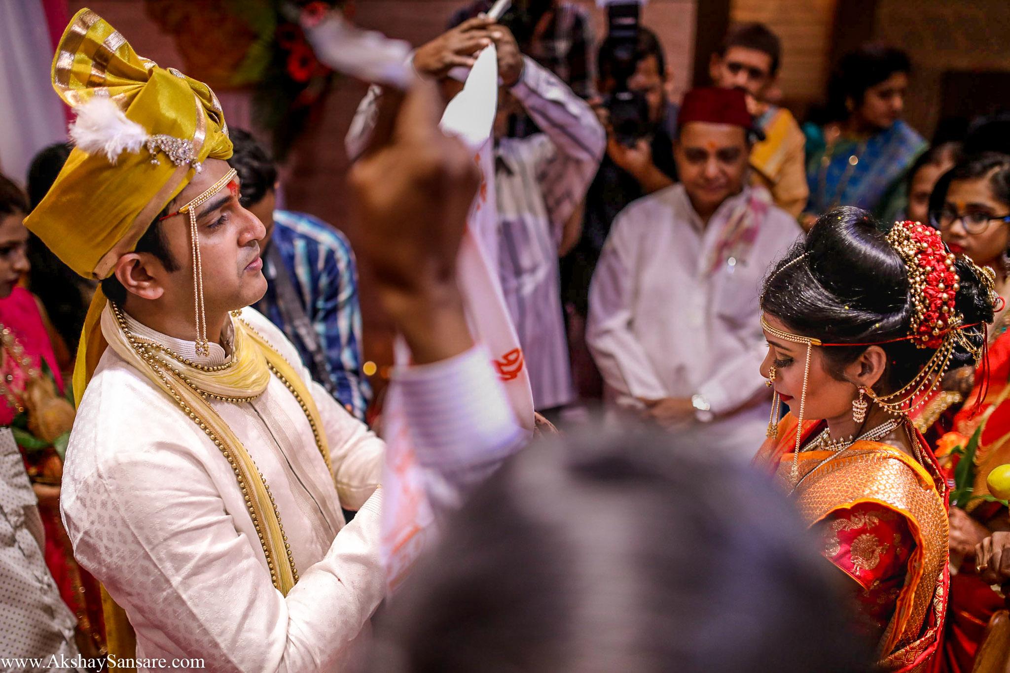 Prathamesh & Sneha (6).jpg