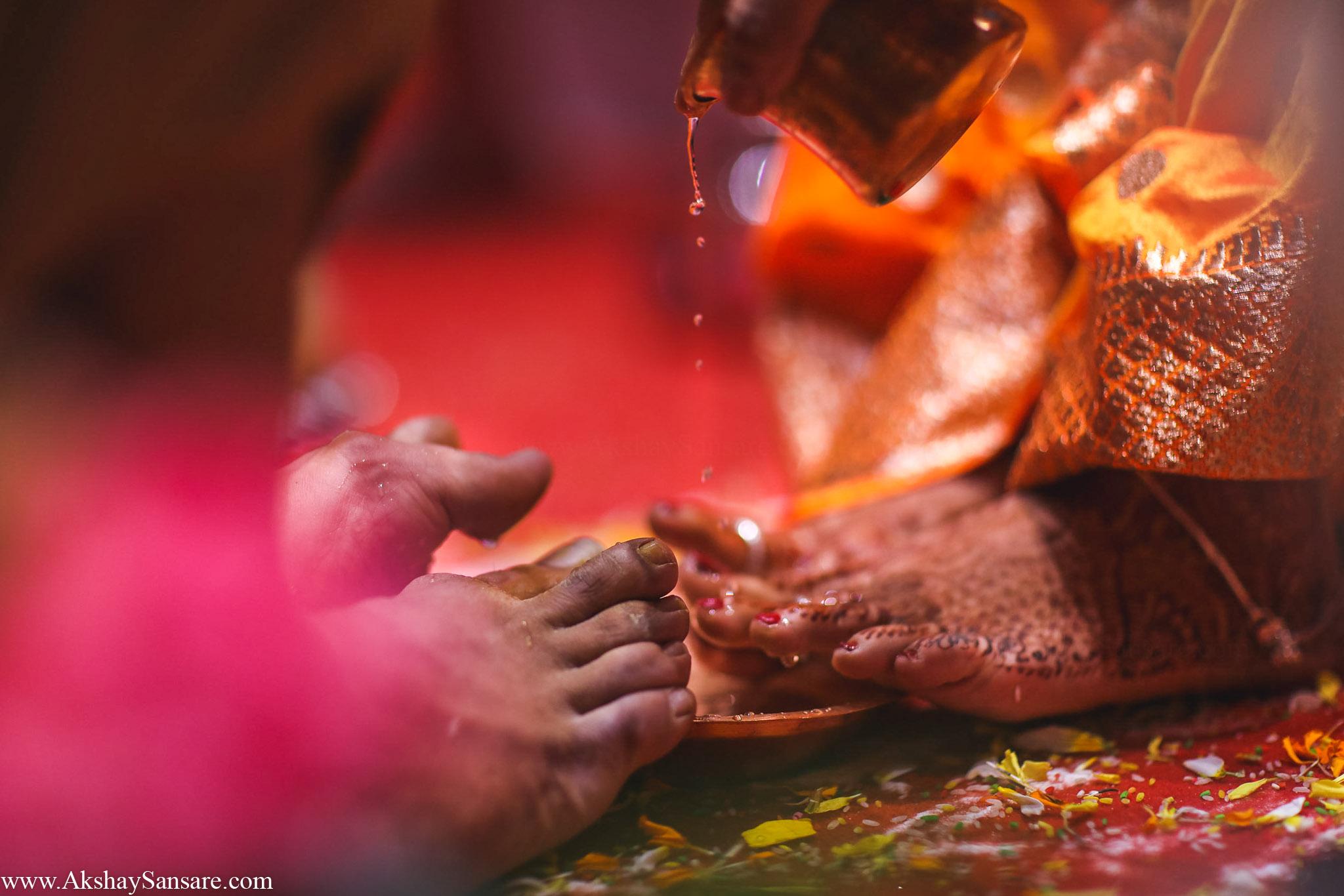 Prathamesh & Sneha (9).jpg
