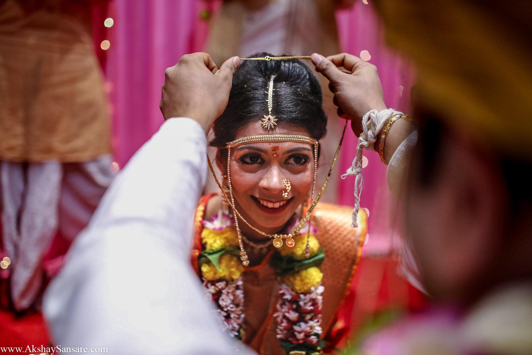 Prathamesh & Sneha (10).jpg
