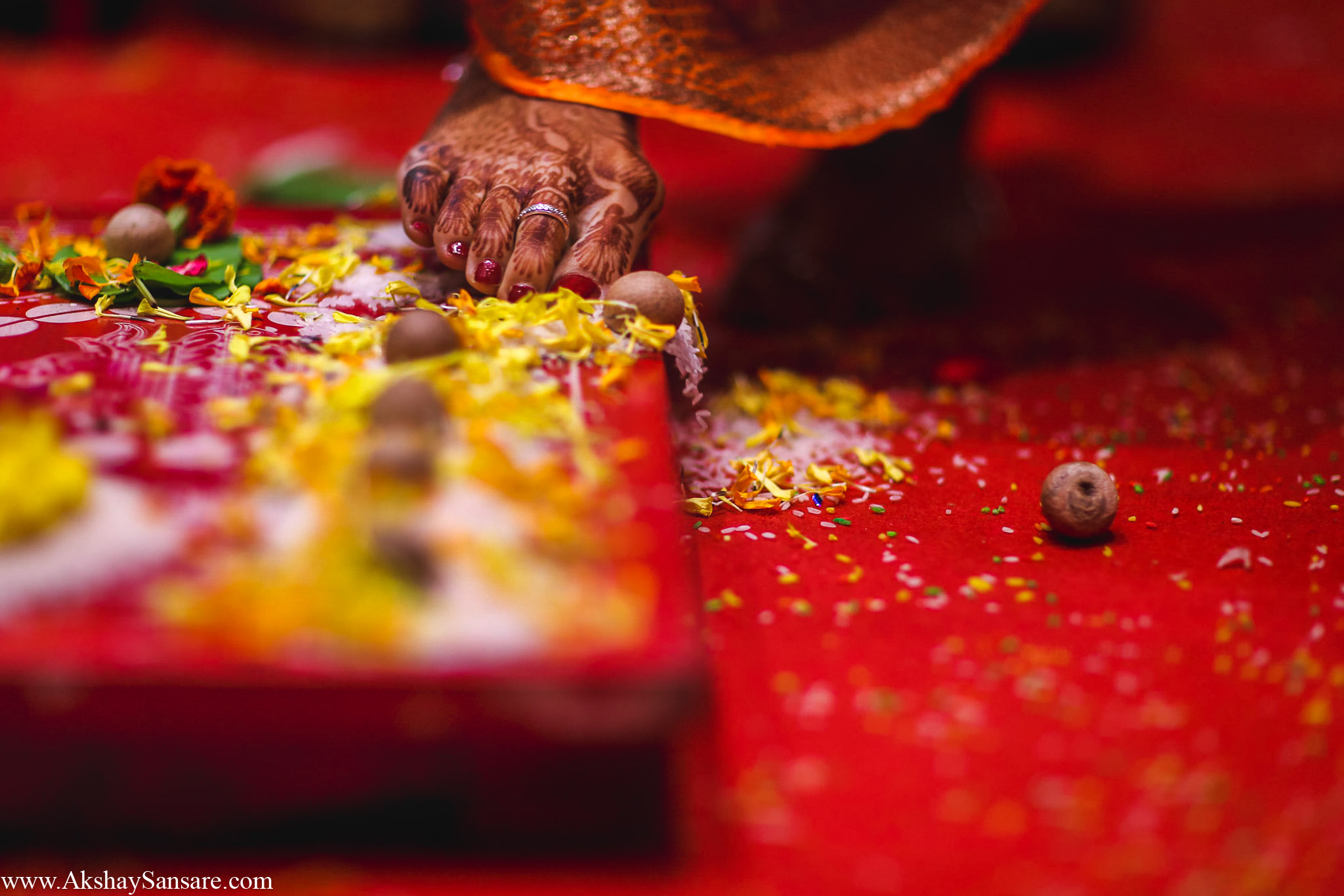 Prathamesh & Sneha (12).jpg