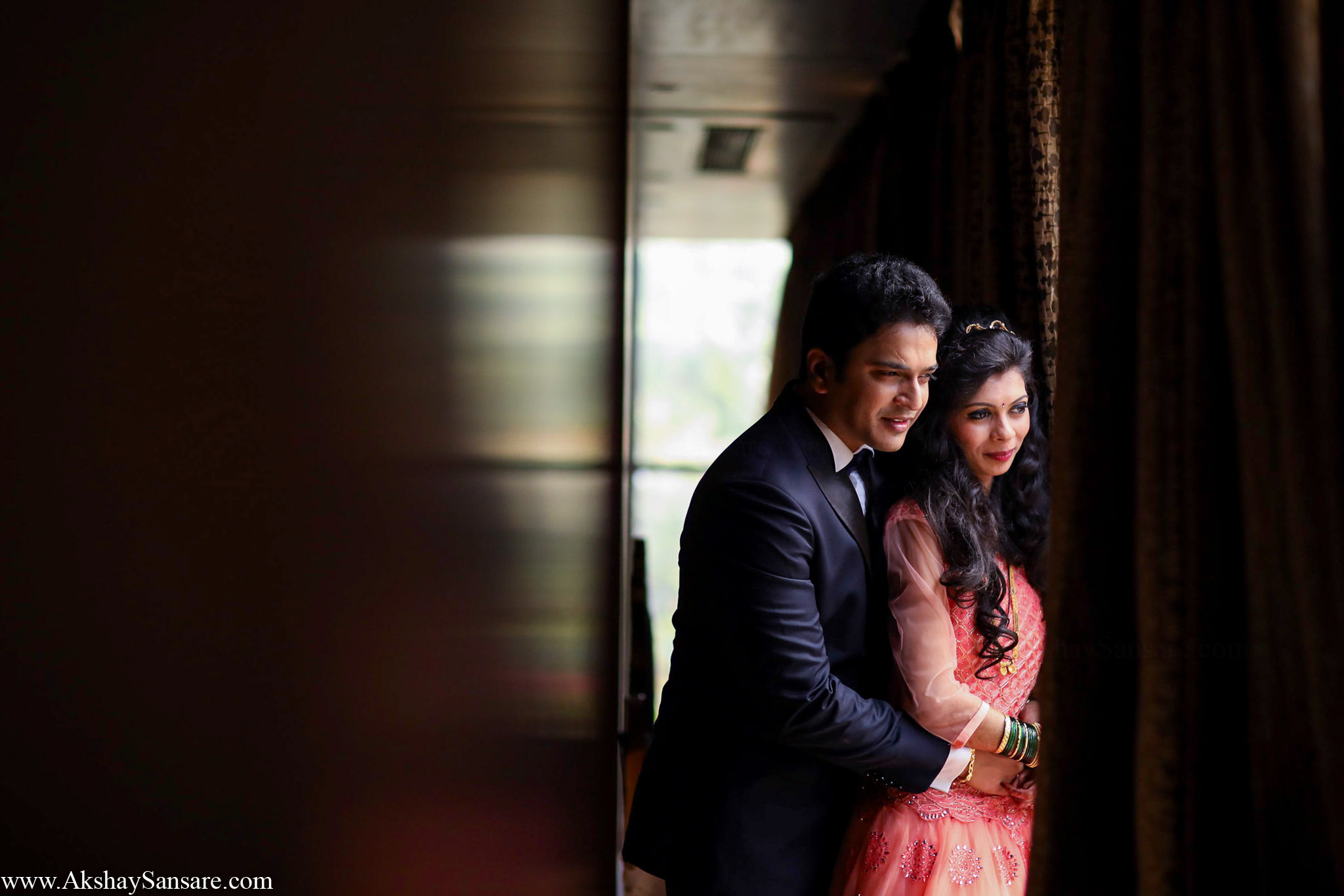 Prathamesh & Sneha (15).jpg