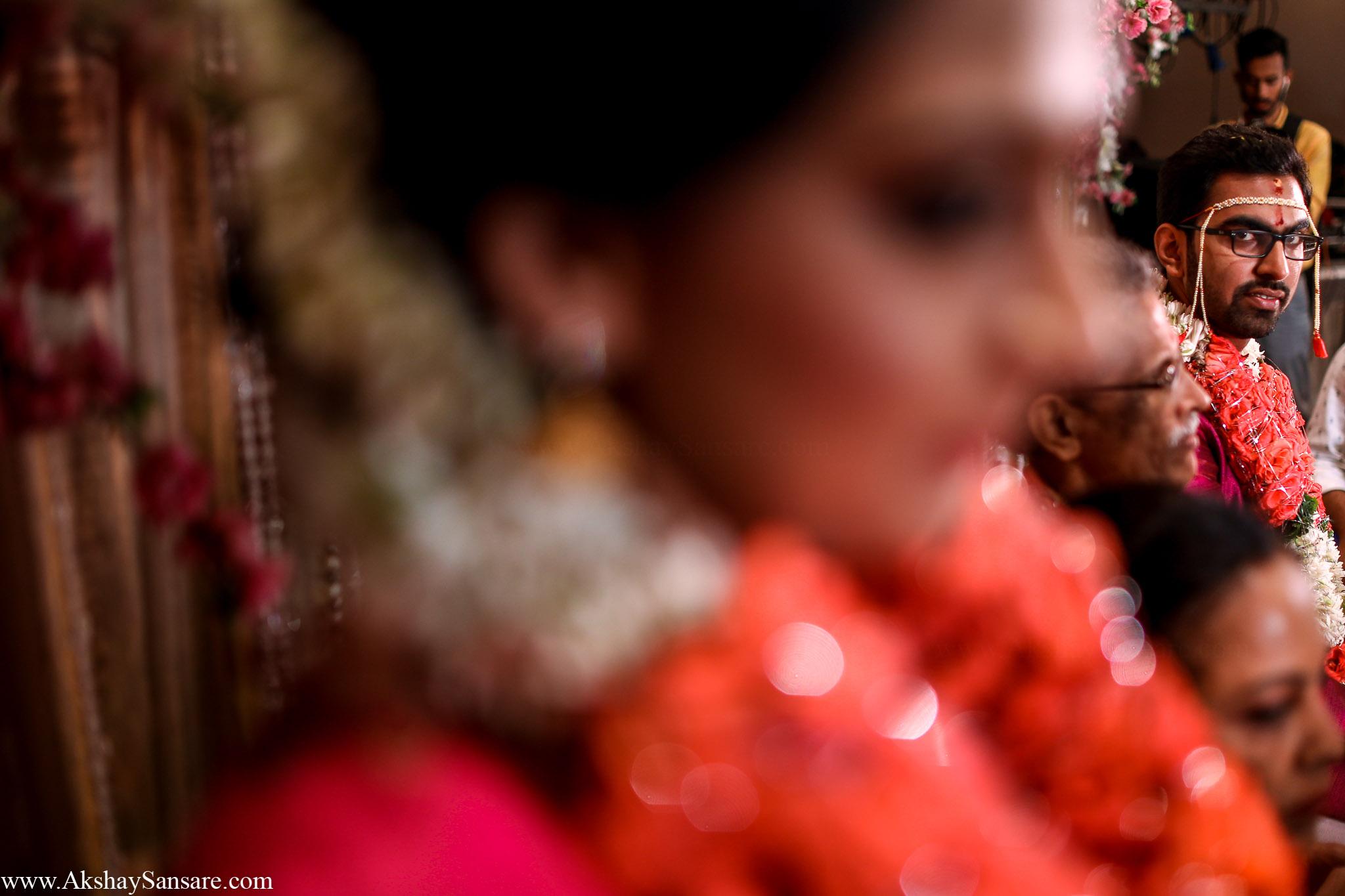 Best Candid Photographer in Mumbai (4).jpg