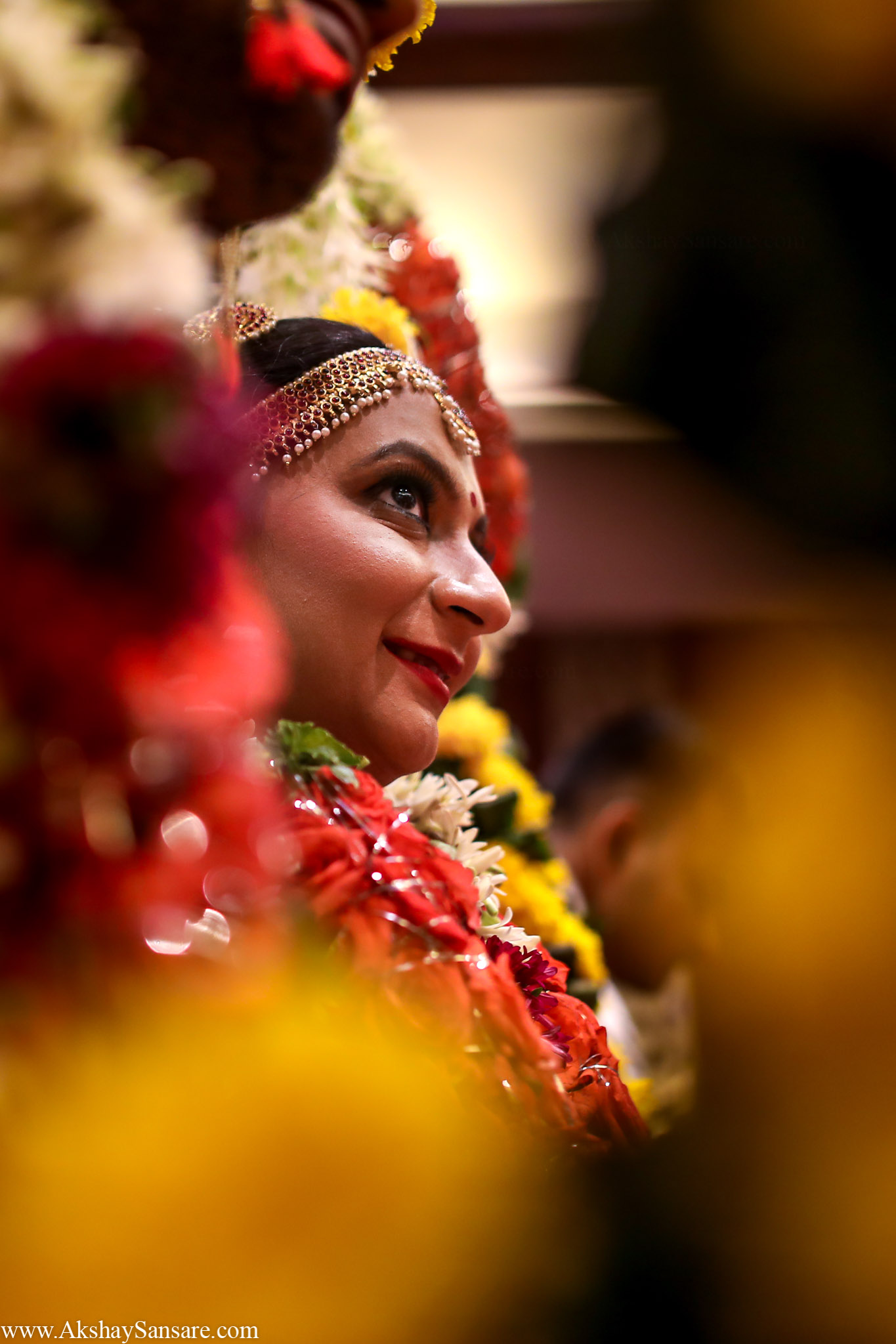 Best Candid Photographer in Mumbai (15).jpg