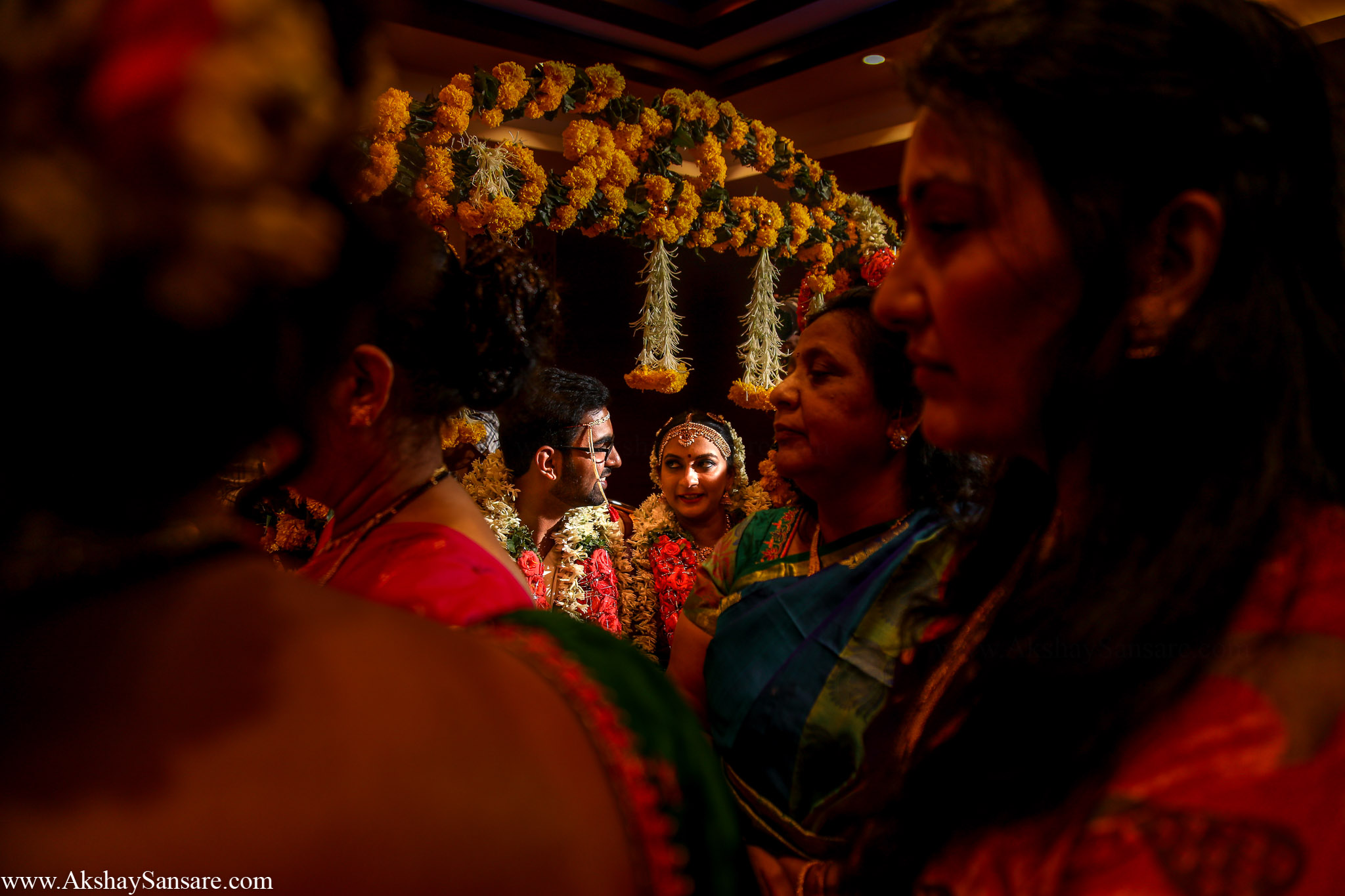 Best Candid Photographer in Mumbai (17).jpg