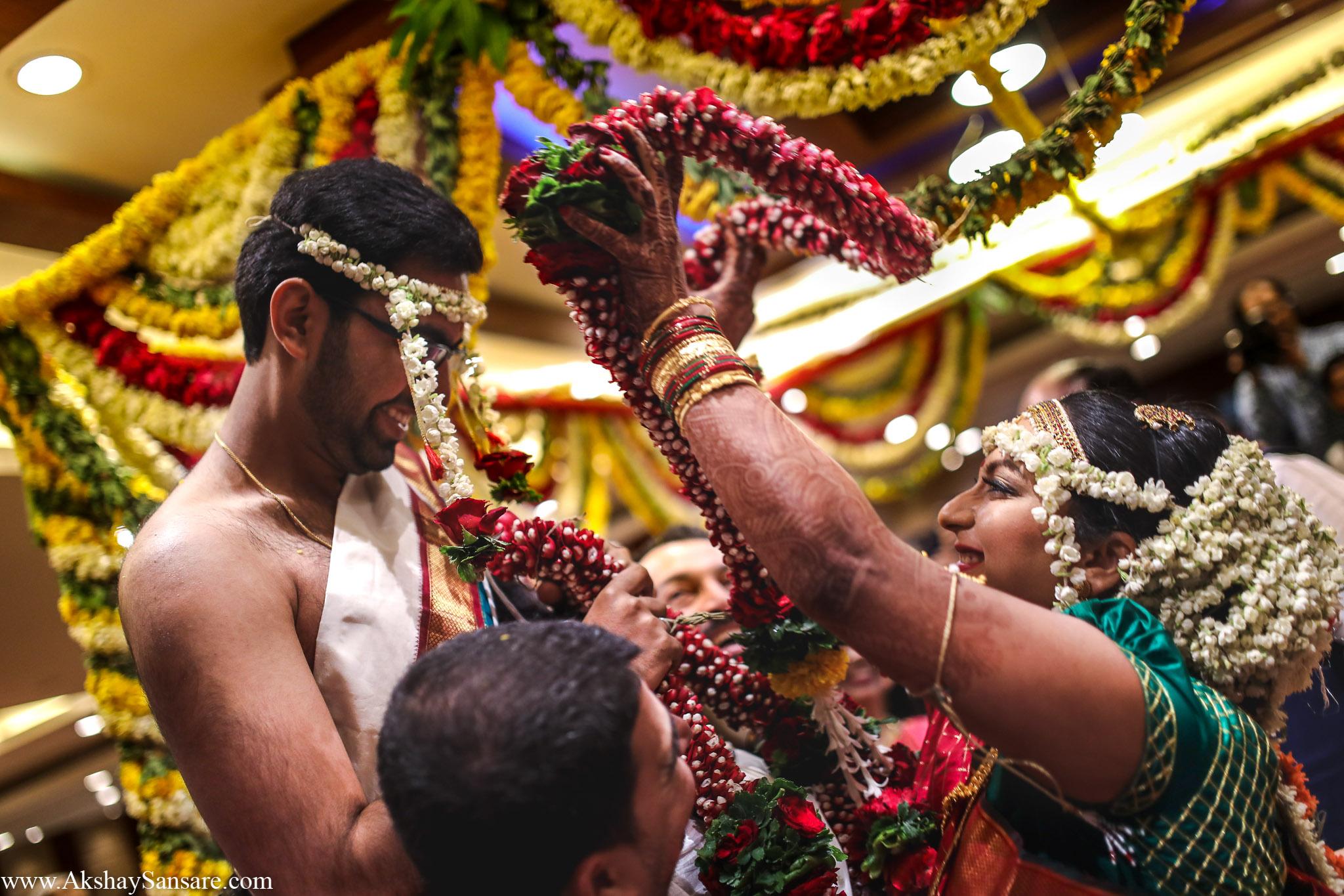 Best Candid Photographer in Mumbai (21).jpg