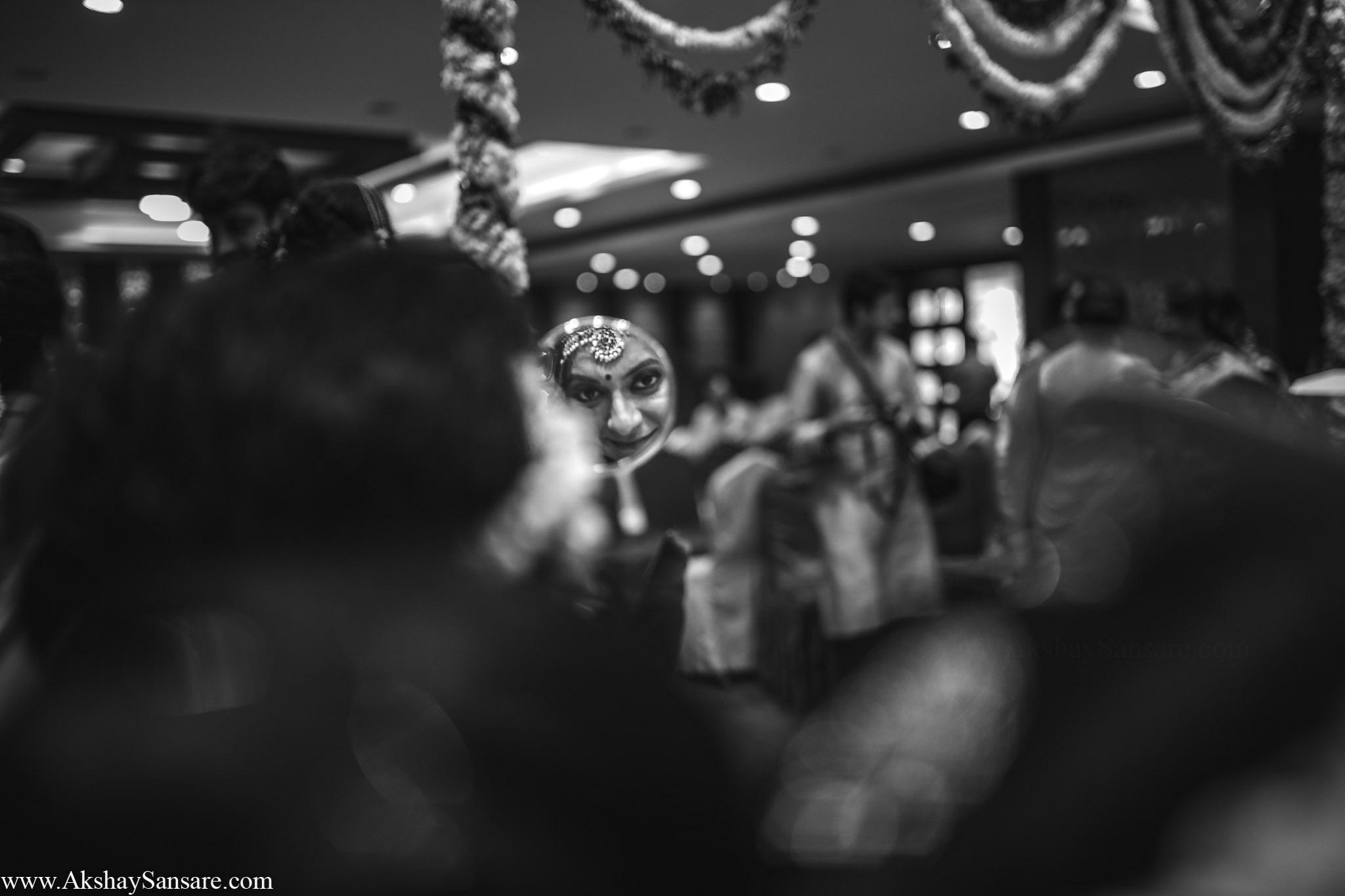 Best Candid Photographer in Mumbai (28).jpg