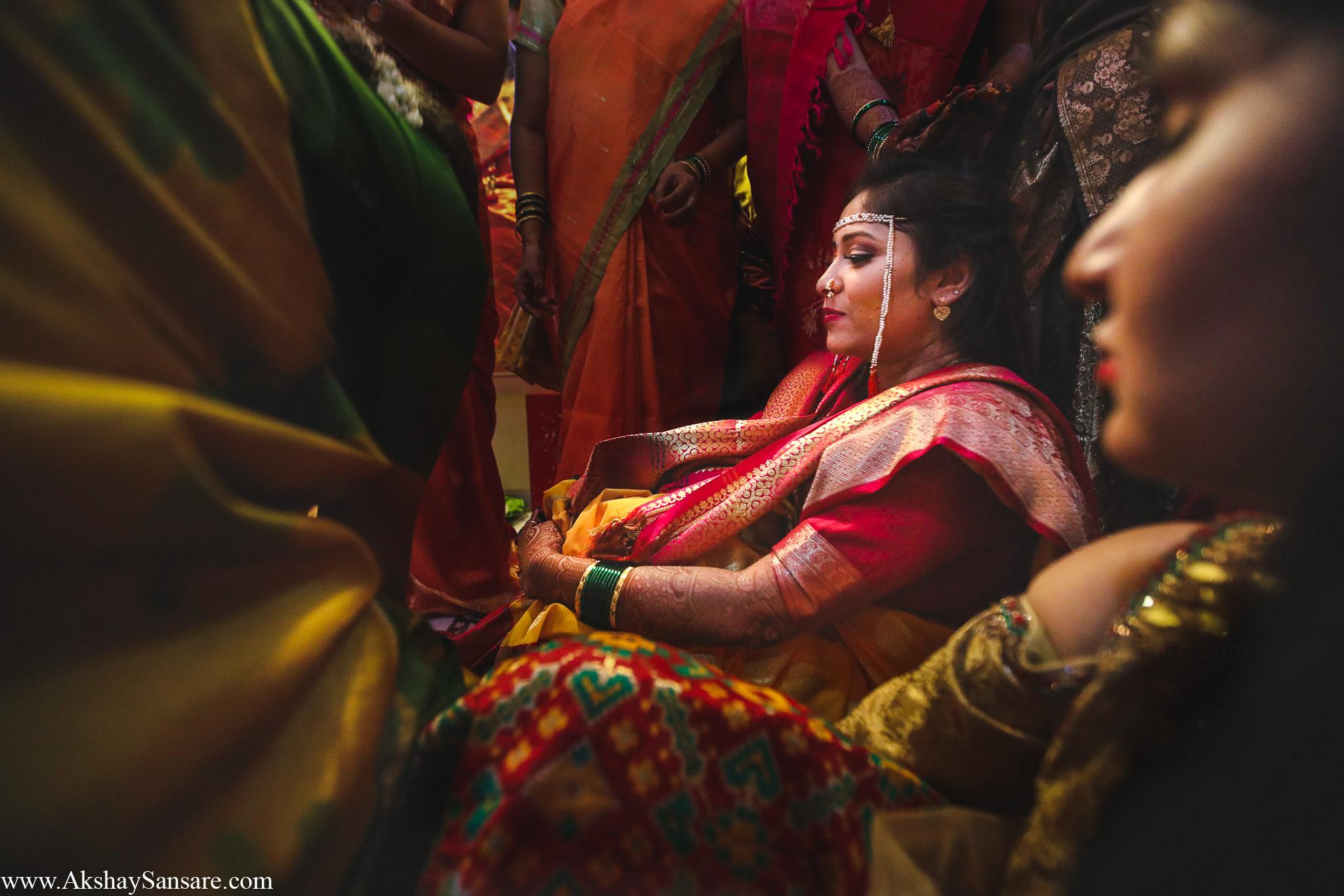Apurva x Sanjit Same Day (2).JPG