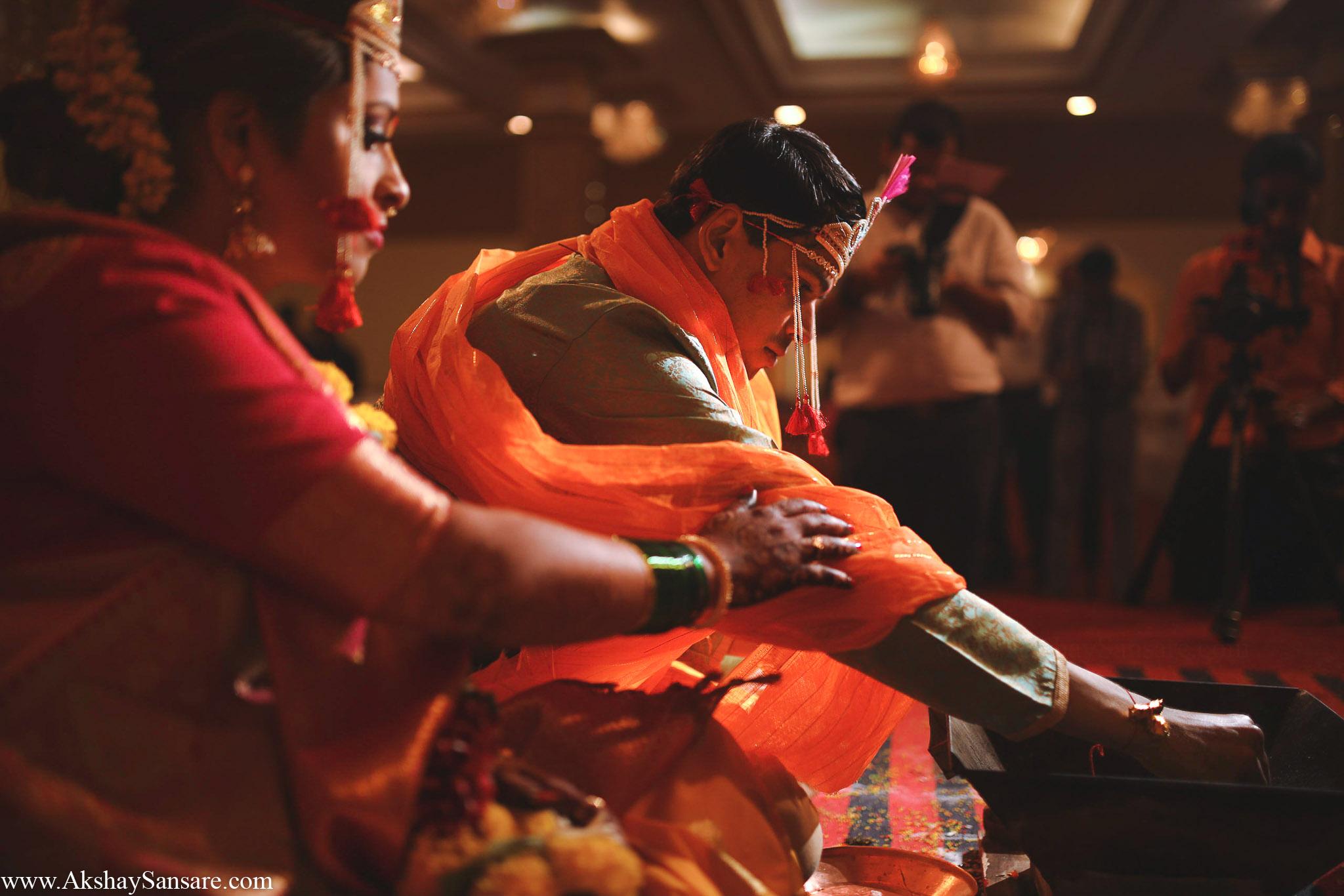 Apurva x Sanjit Same Day (13).JPG