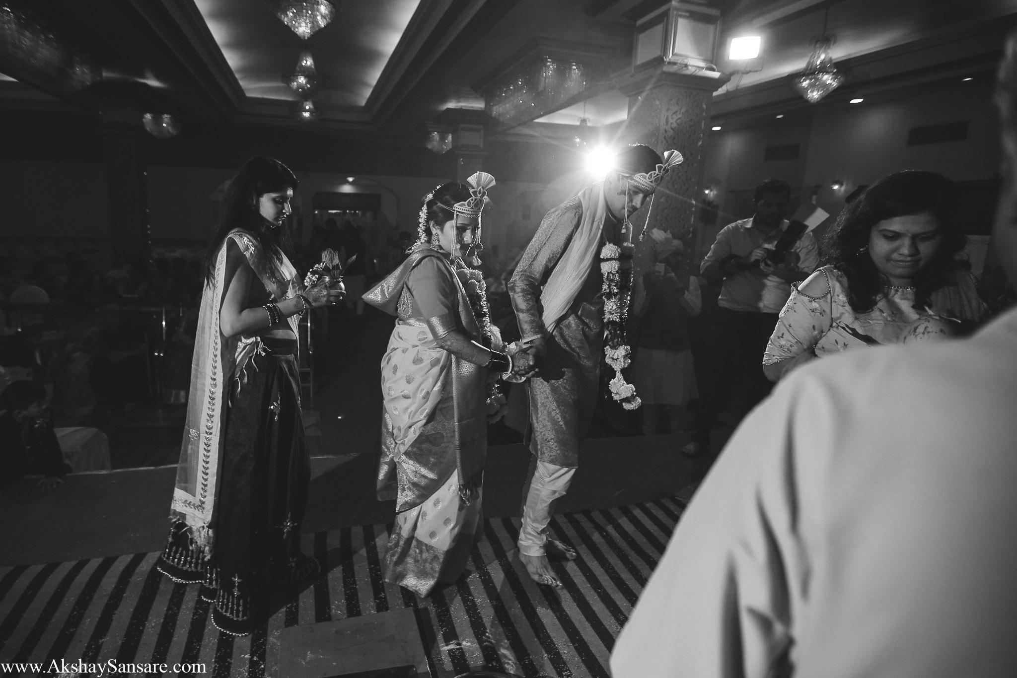 Apurva x Sanjit Same Day (14).JPG