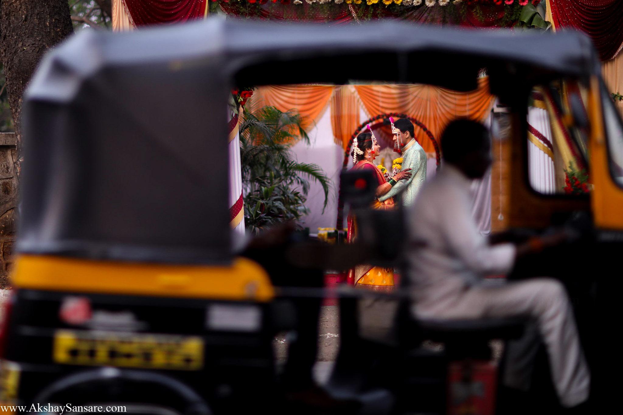 Apurva x Sanjit Same Day (17).JPG