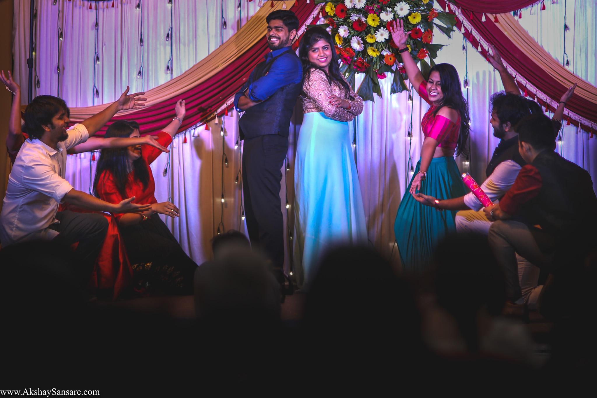 Akshay Sansare Best Candid Photographers in Mumbai (7).jpg