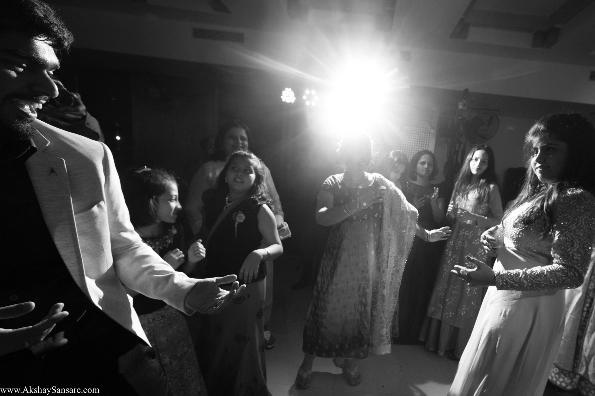 Akshay Sansare Best Candid Photographers in Mumbai (10).jpg