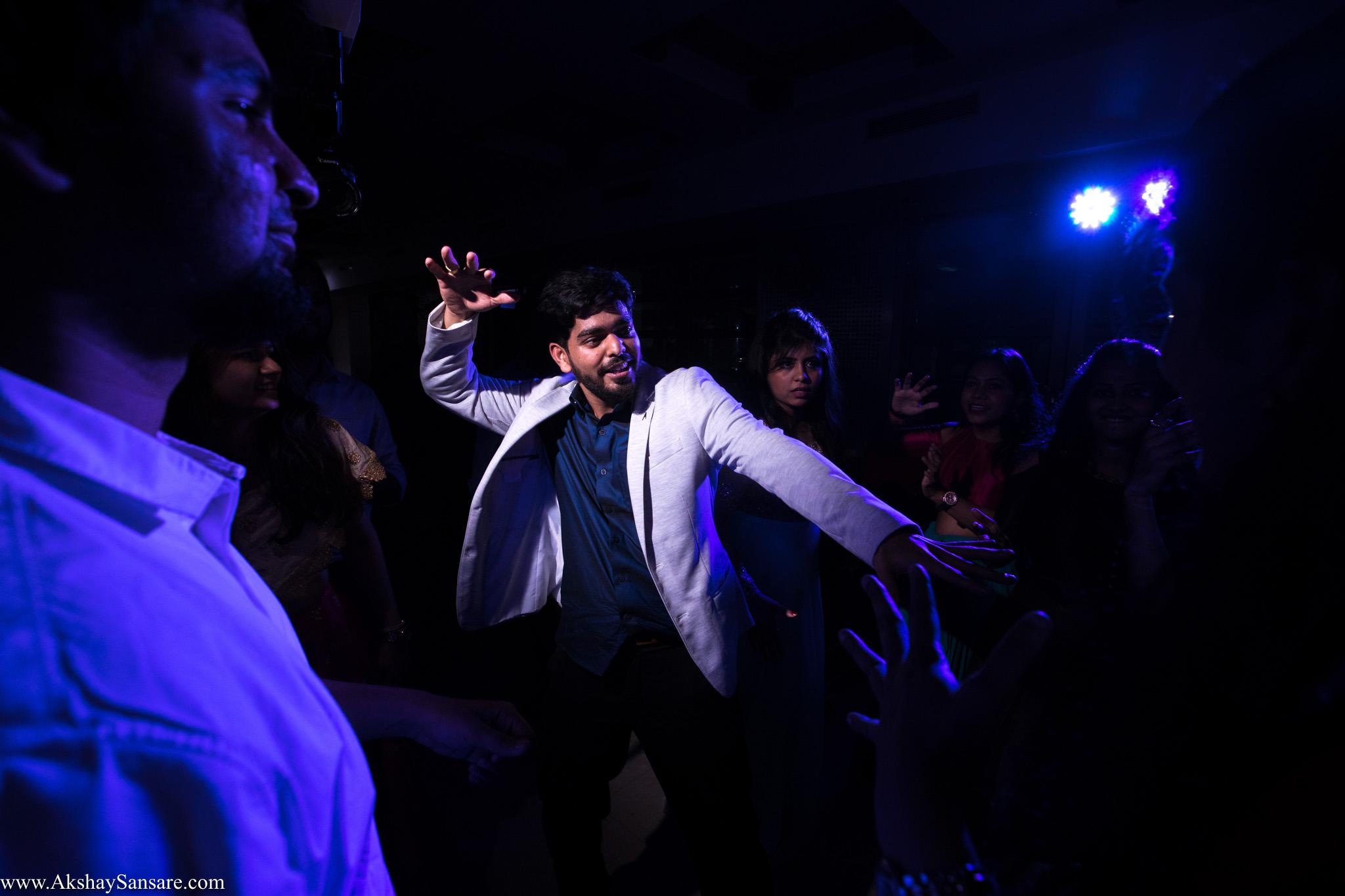 Akshay Sansare Best Candid Photographers in Mumbai (11).jpg