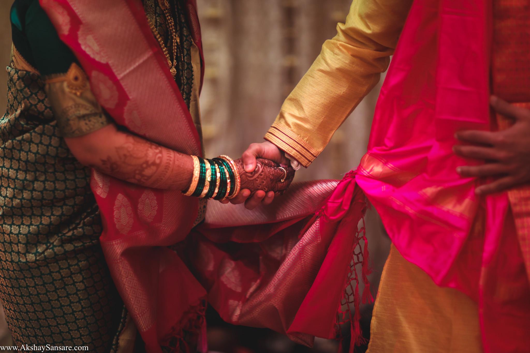 Akshay Sansare Best Candid Photographers in Mumbai (15).jpg