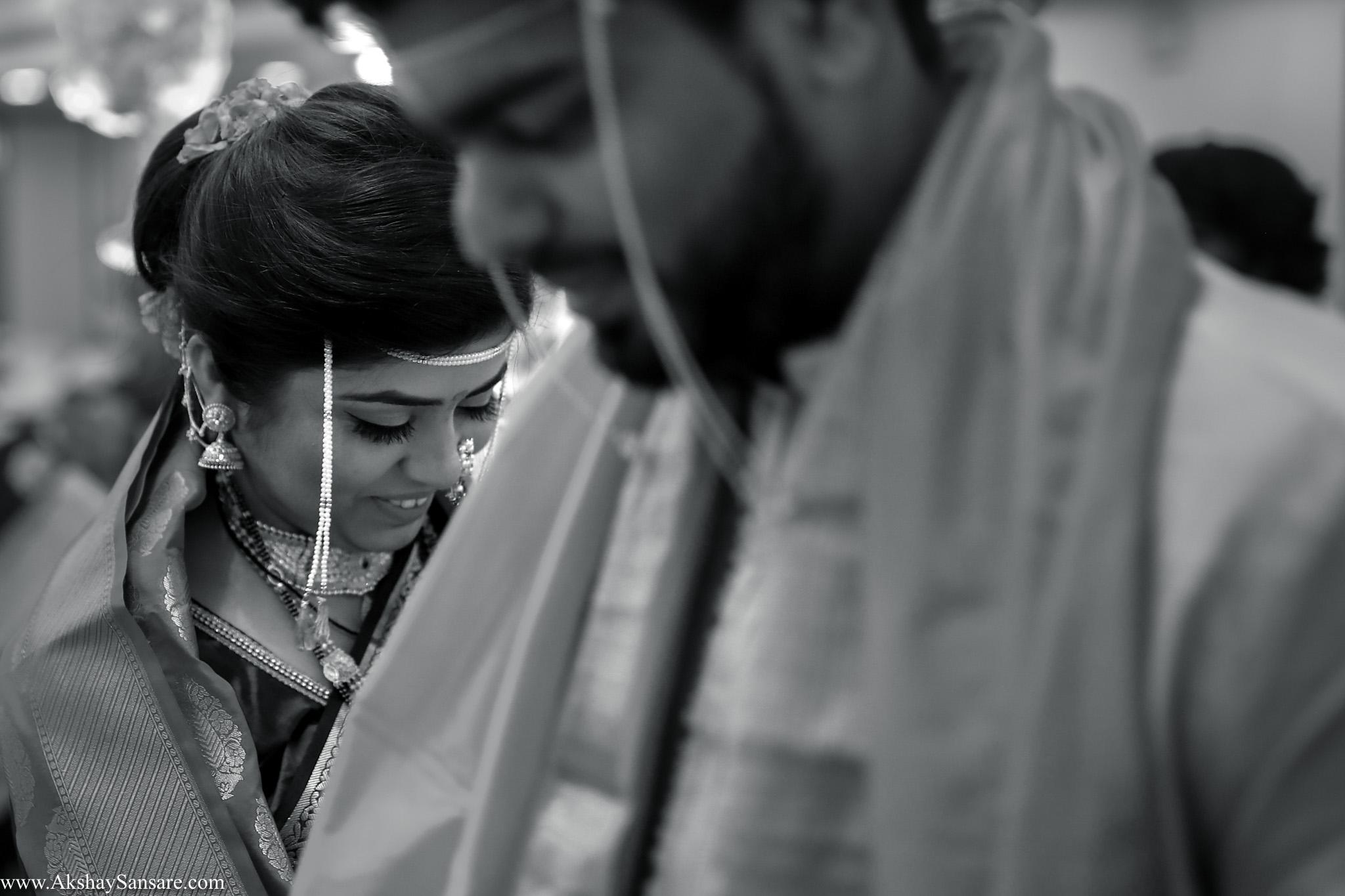 Akshay Sansare Best Candid Photographers in Mumbai (16).jpg
