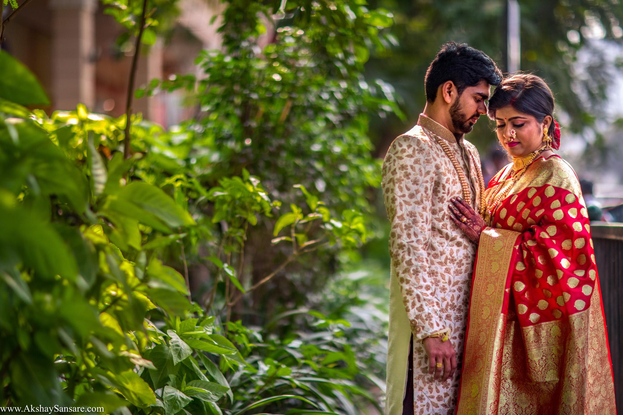 Akshay Sansare Best Candid Photographers in Mumbai (21).jpg