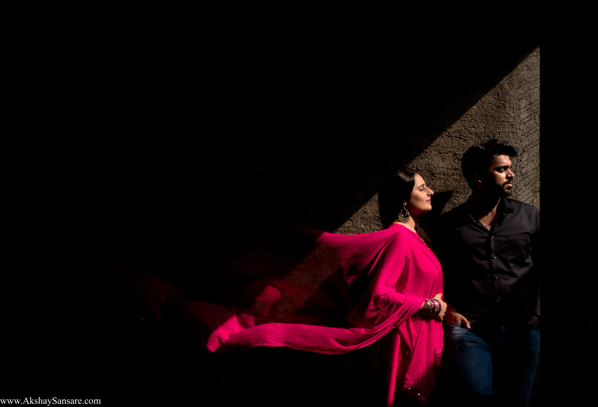 Priyanka x Sushank Pre-wedding Best Candid Photographer in Mumbai Akshay Sansare India(3).jpg