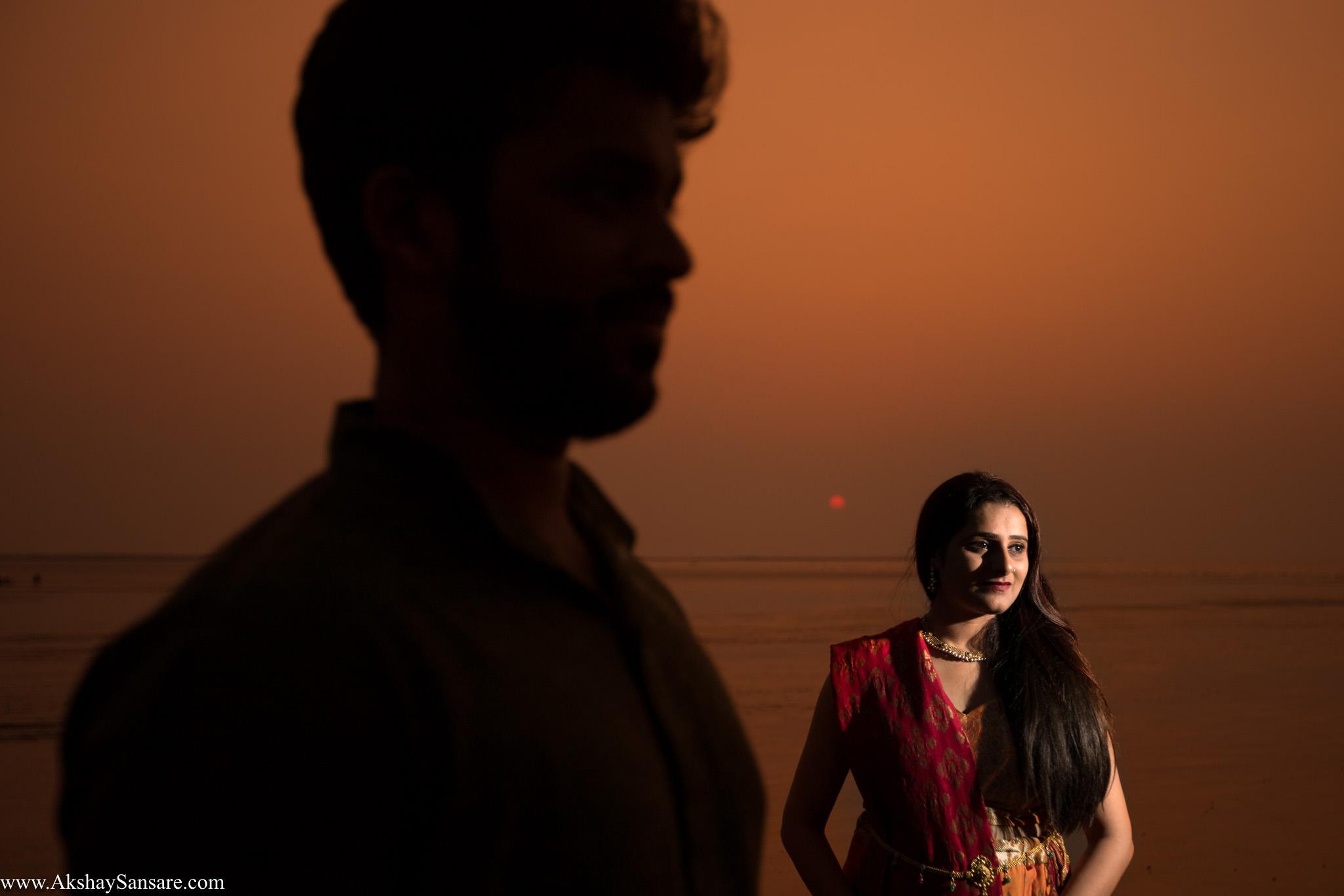 Priyanka x Sushank Pre-wedding Best Candid Photographer in Mumbai Akshay Sansare India(9).jpg