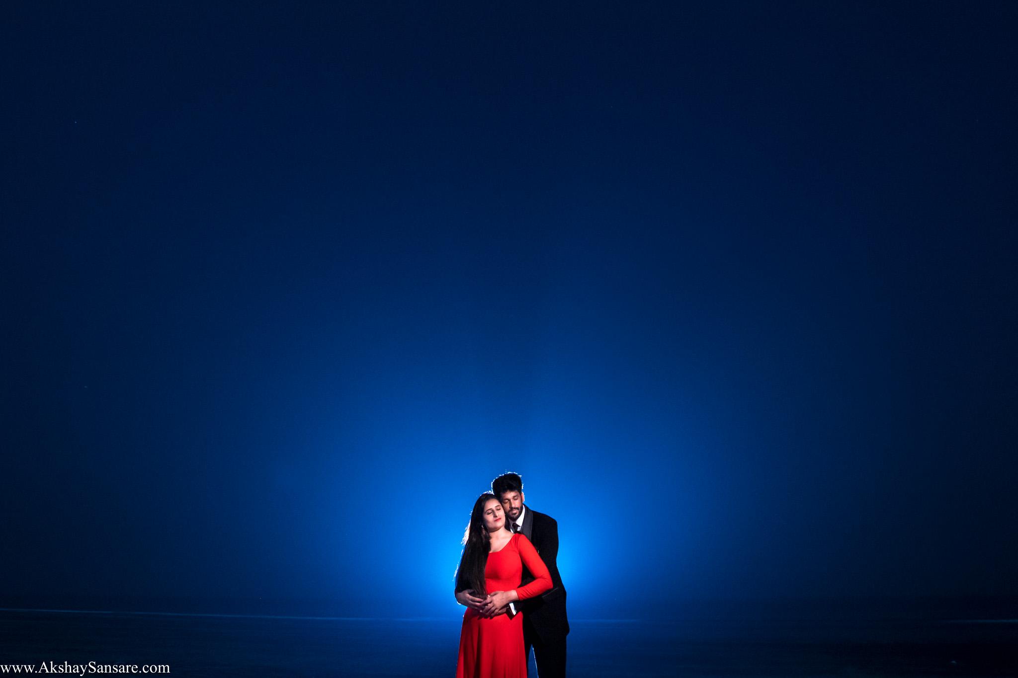 Priyanka x Sushank Pre-wedding Best Candid Photographer in Mumbai Akshay Sansare India(24).jpg