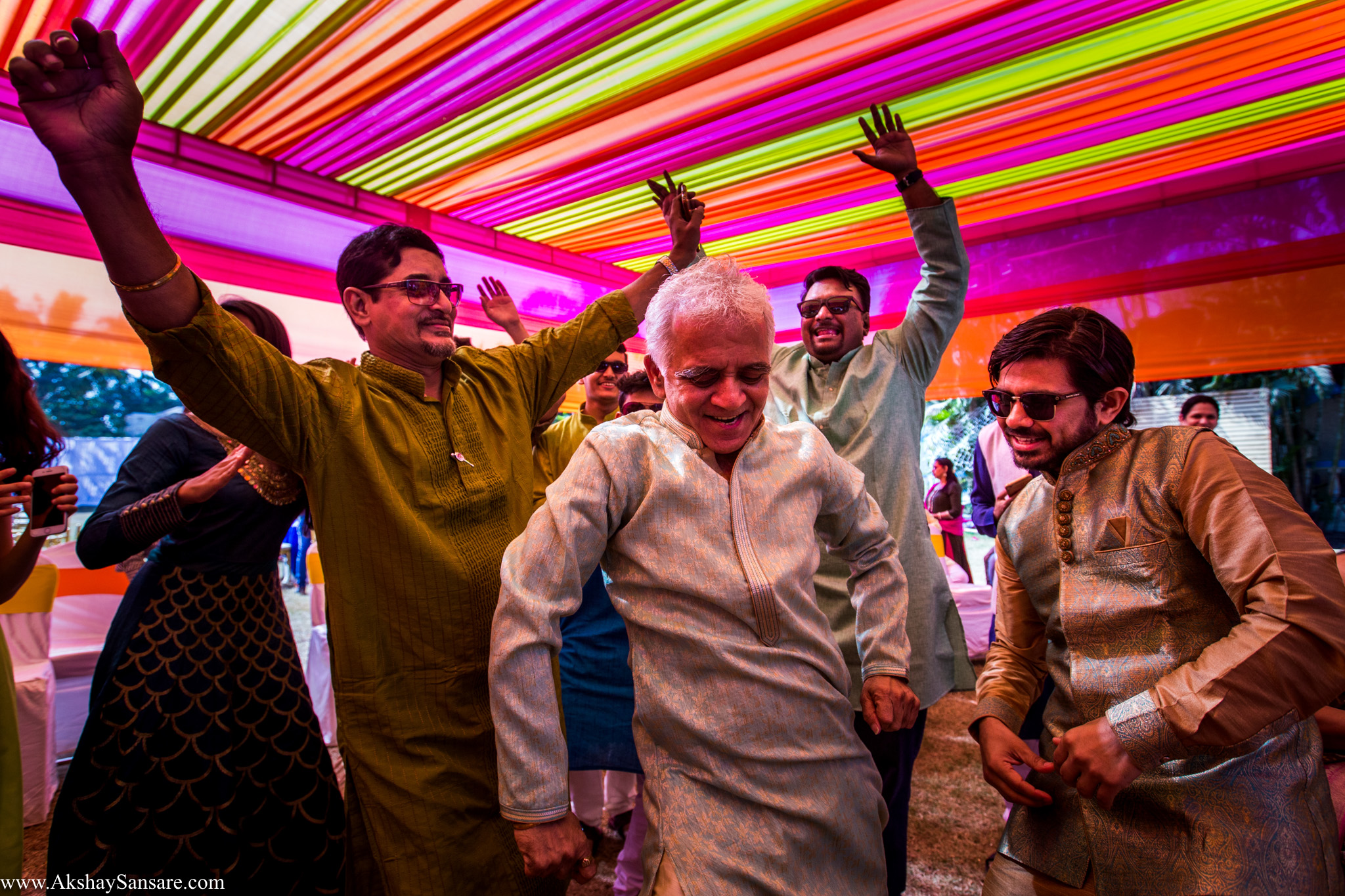Akshay Sansare Photography Kunal x Shrutika best candid photographers in mumbai(3).jpg
