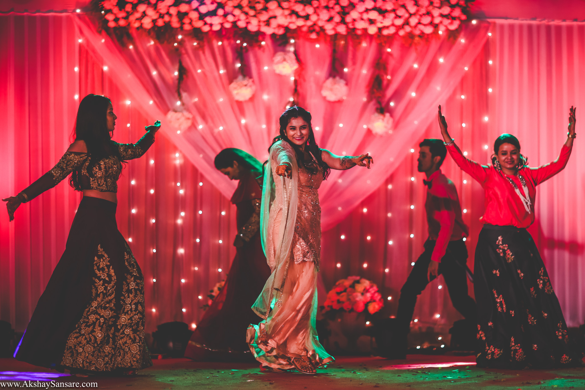 Akshay Sansare Photography Kunal x Shrutika best candid photographers in mumbai(17).jpg